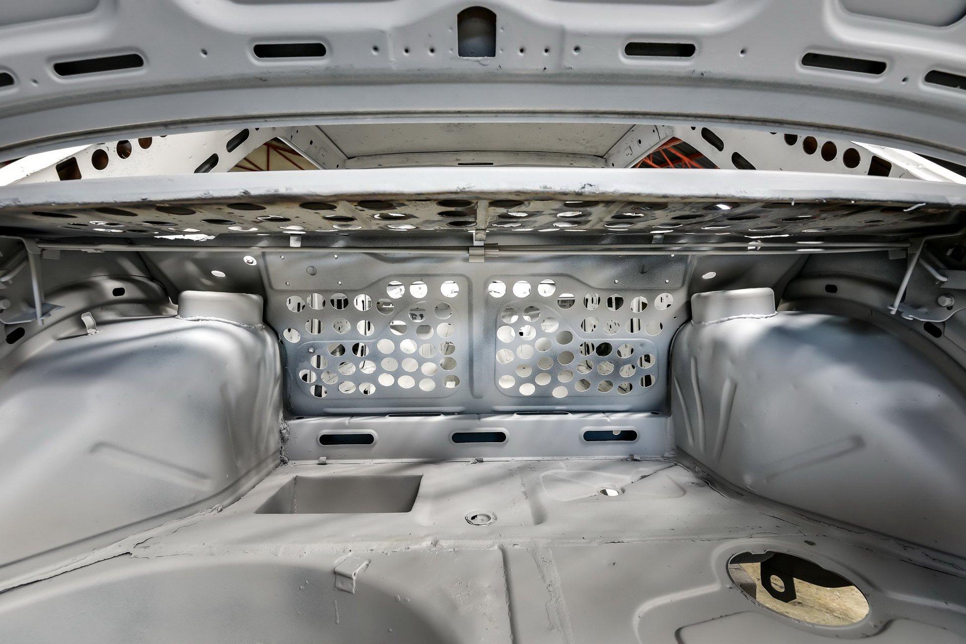 BMW-530-MLE-Restoration-process-17