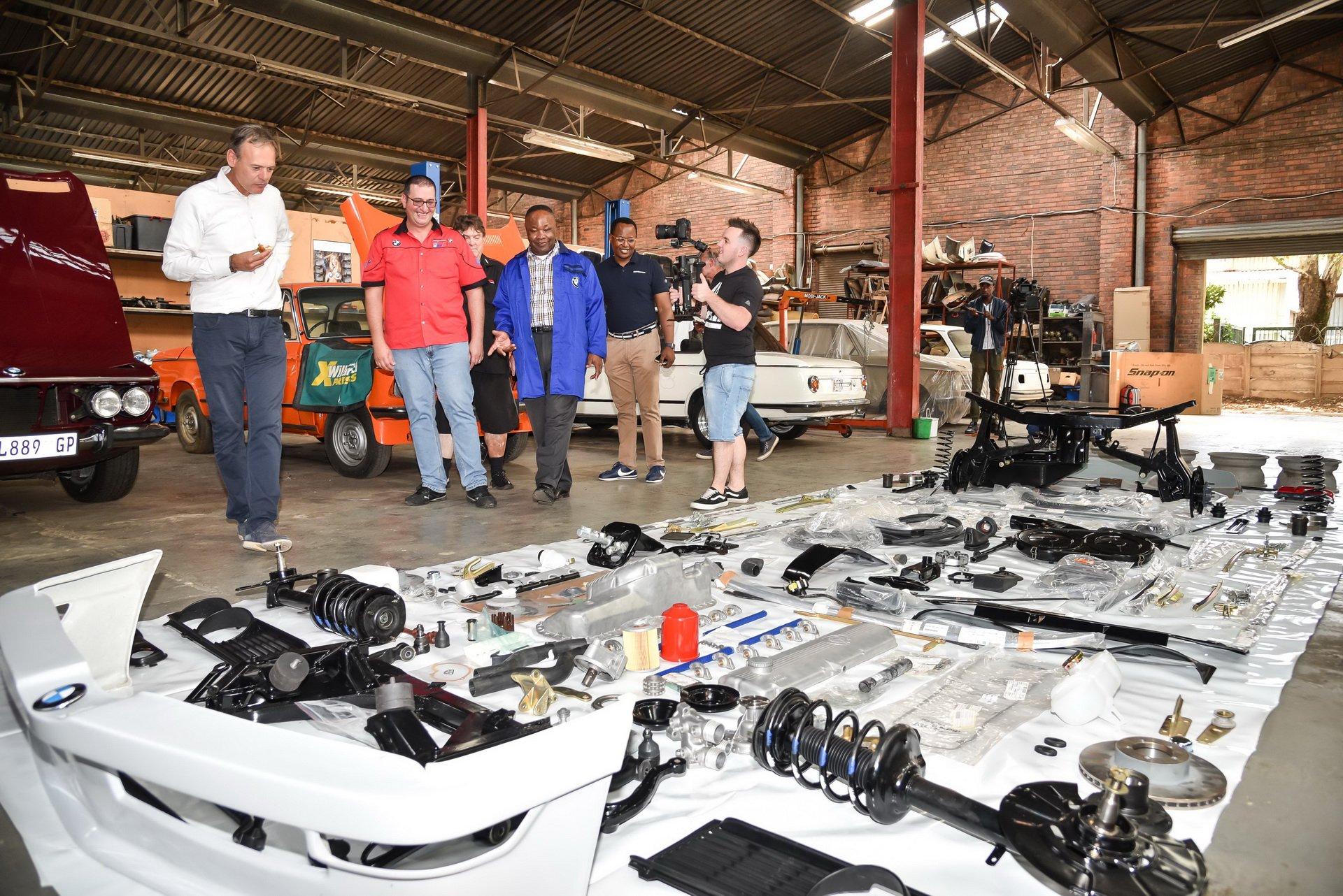 BMW-530-MLE-Restoration-process-170