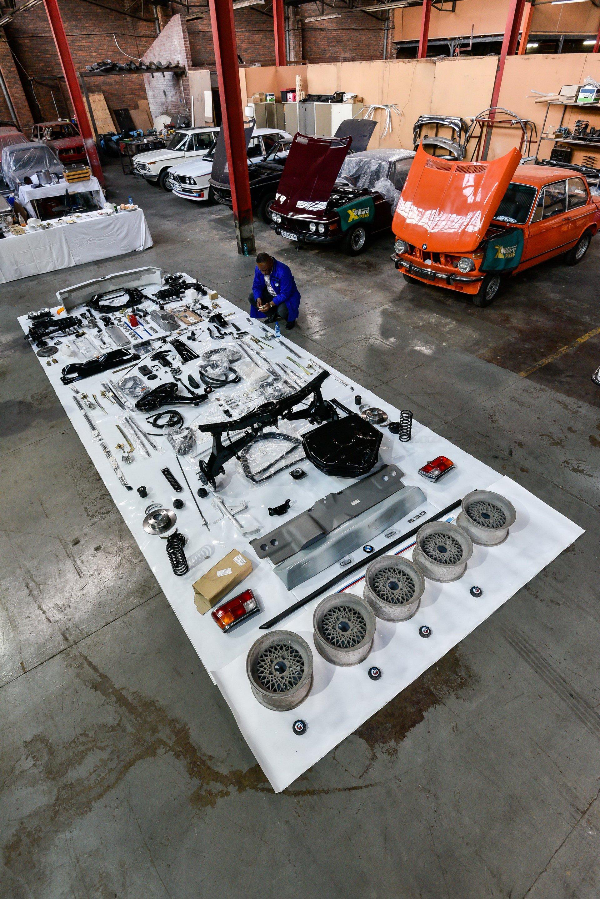 BMW-530-MLE-Restoration-process-175
