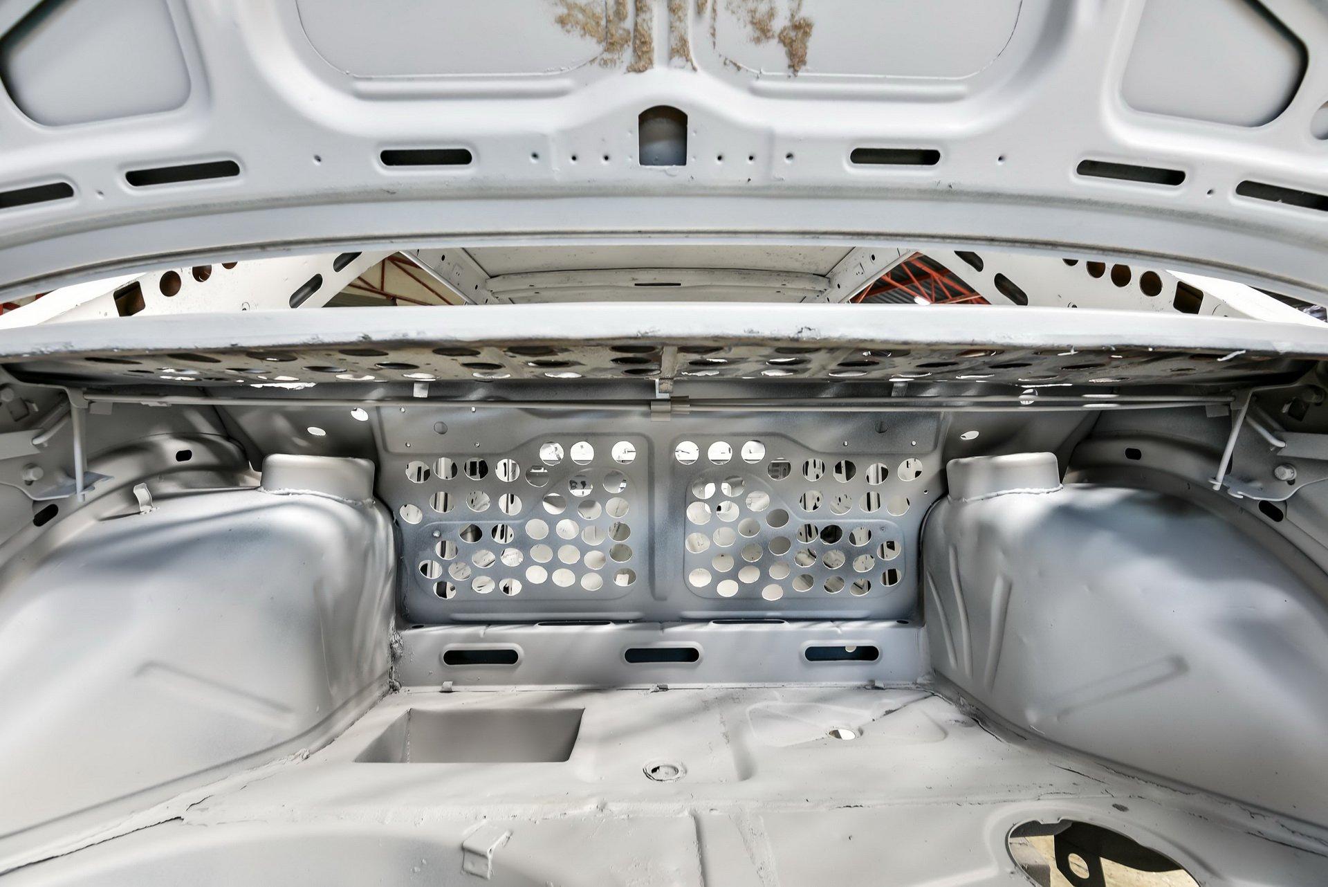 BMW-530-MLE-Restoration-process-18