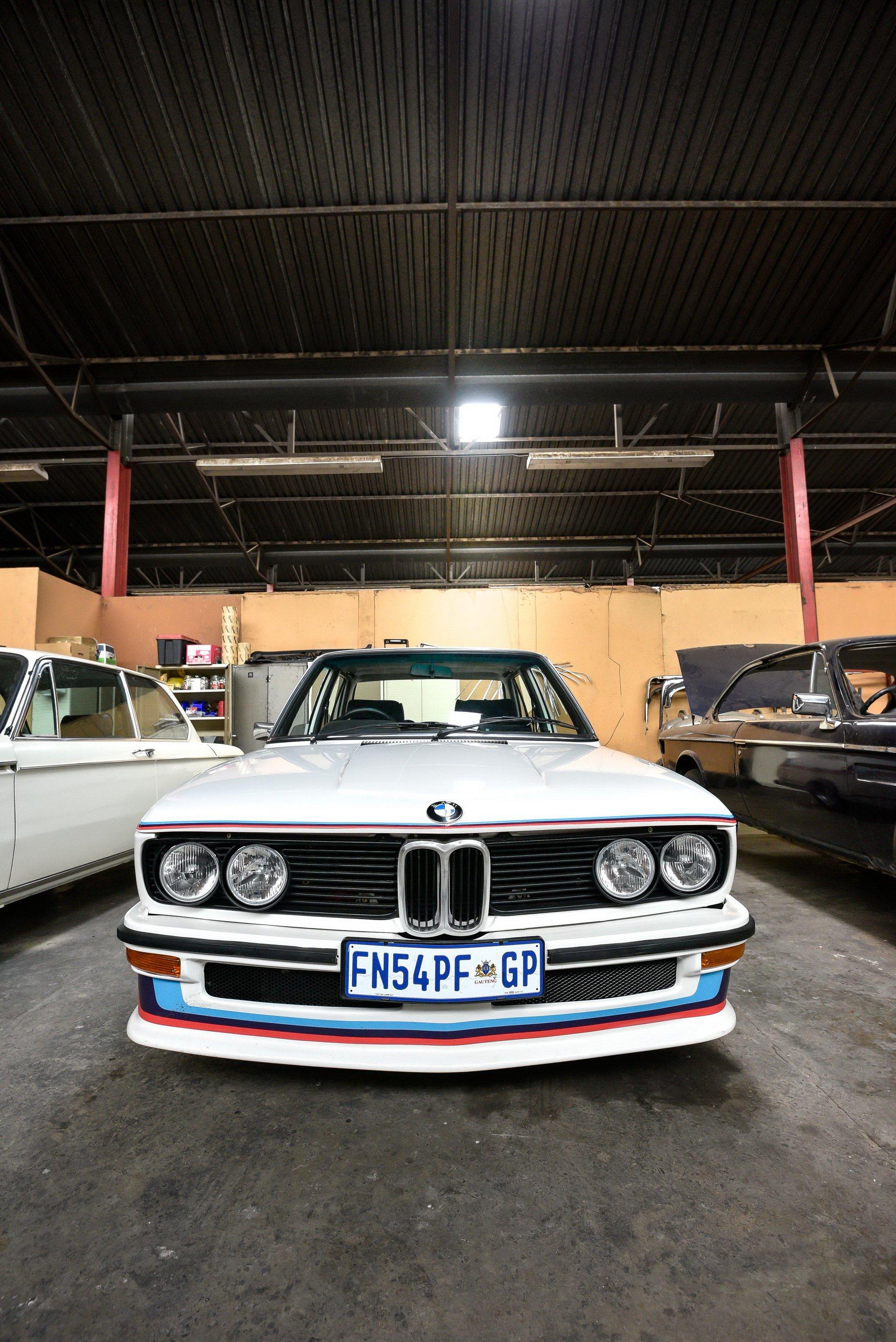 BMW-530-MLE-Restoration-process-193