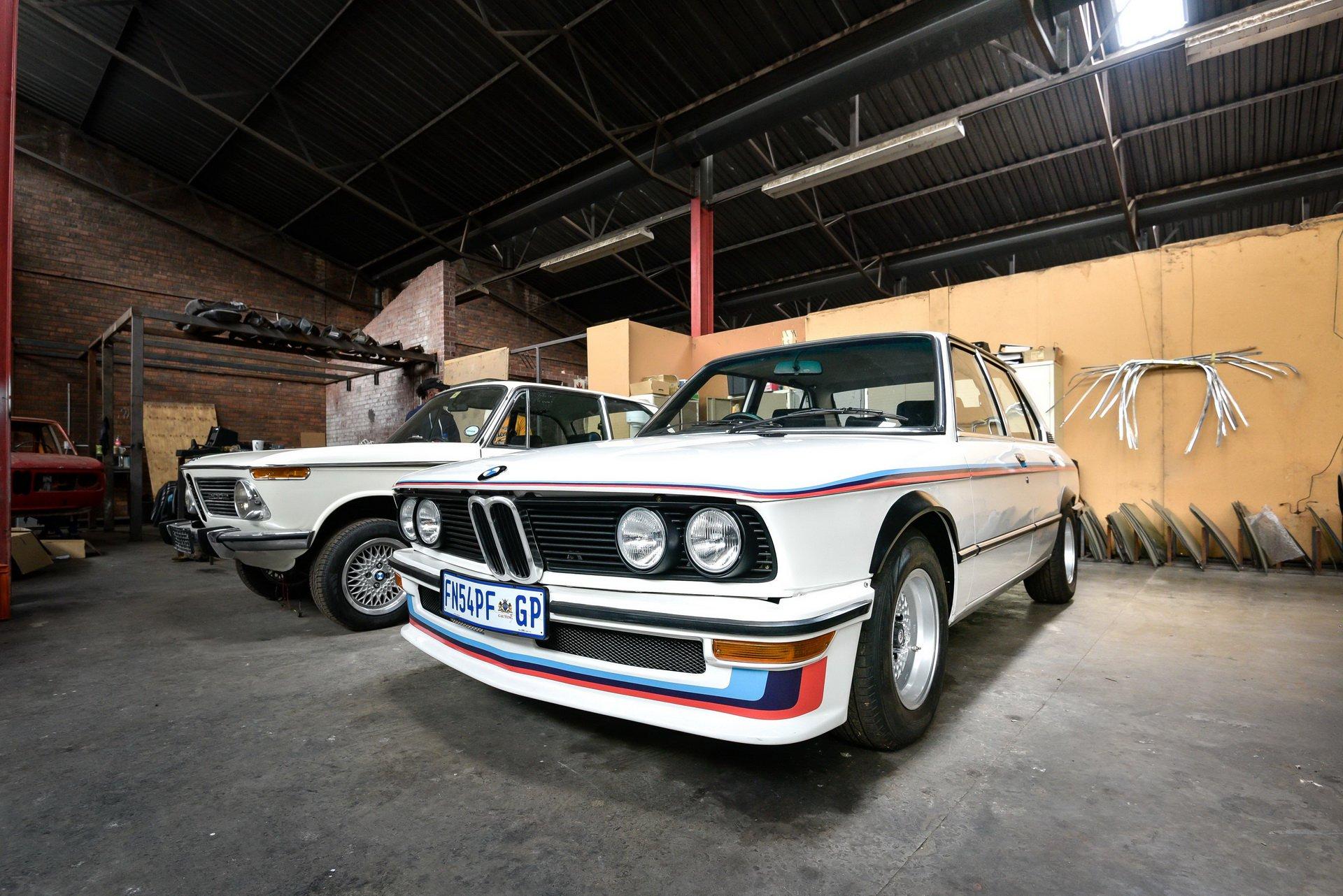 BMW-530-MLE-Restoration-process-196