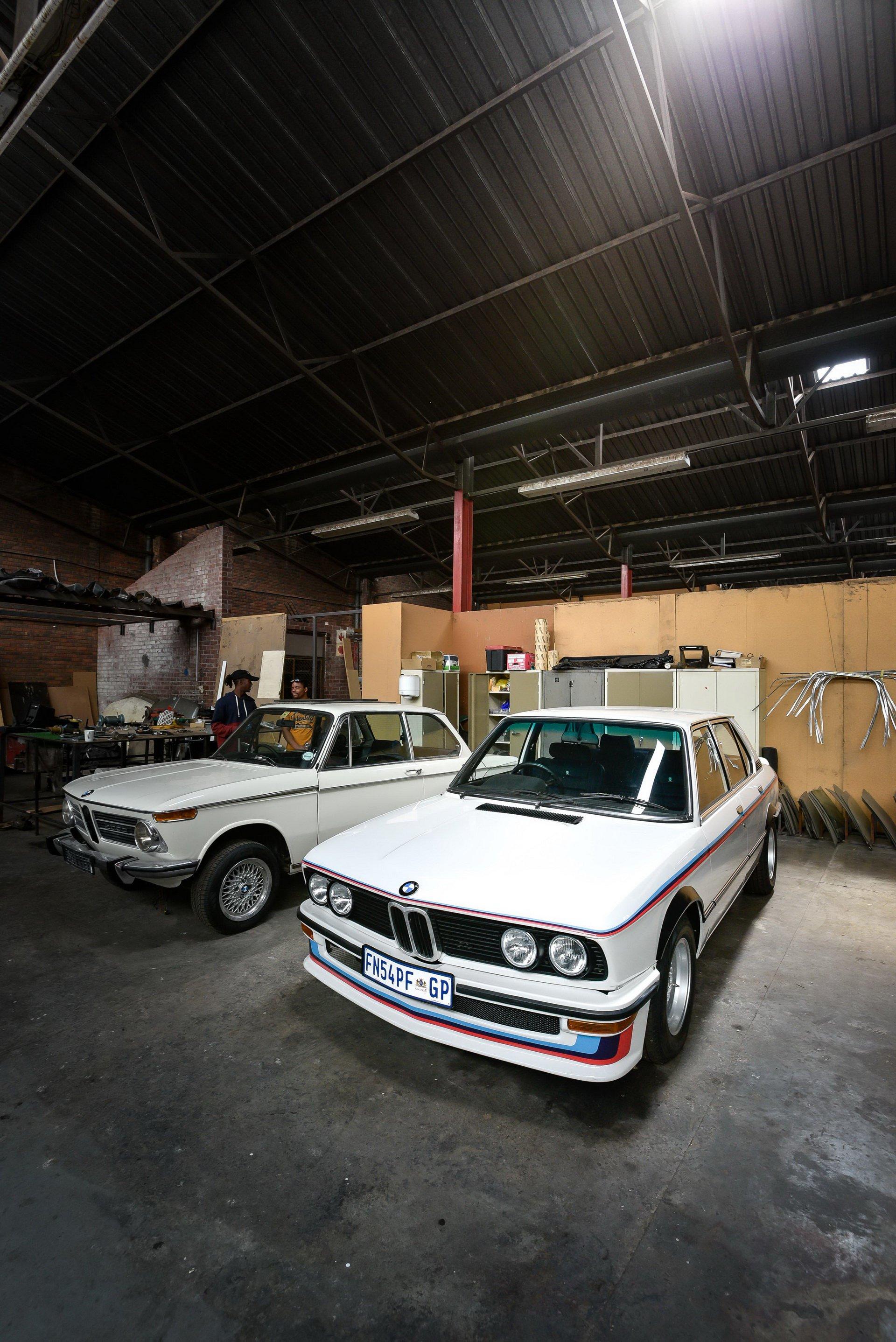BMW-530-MLE-Restoration-process-200