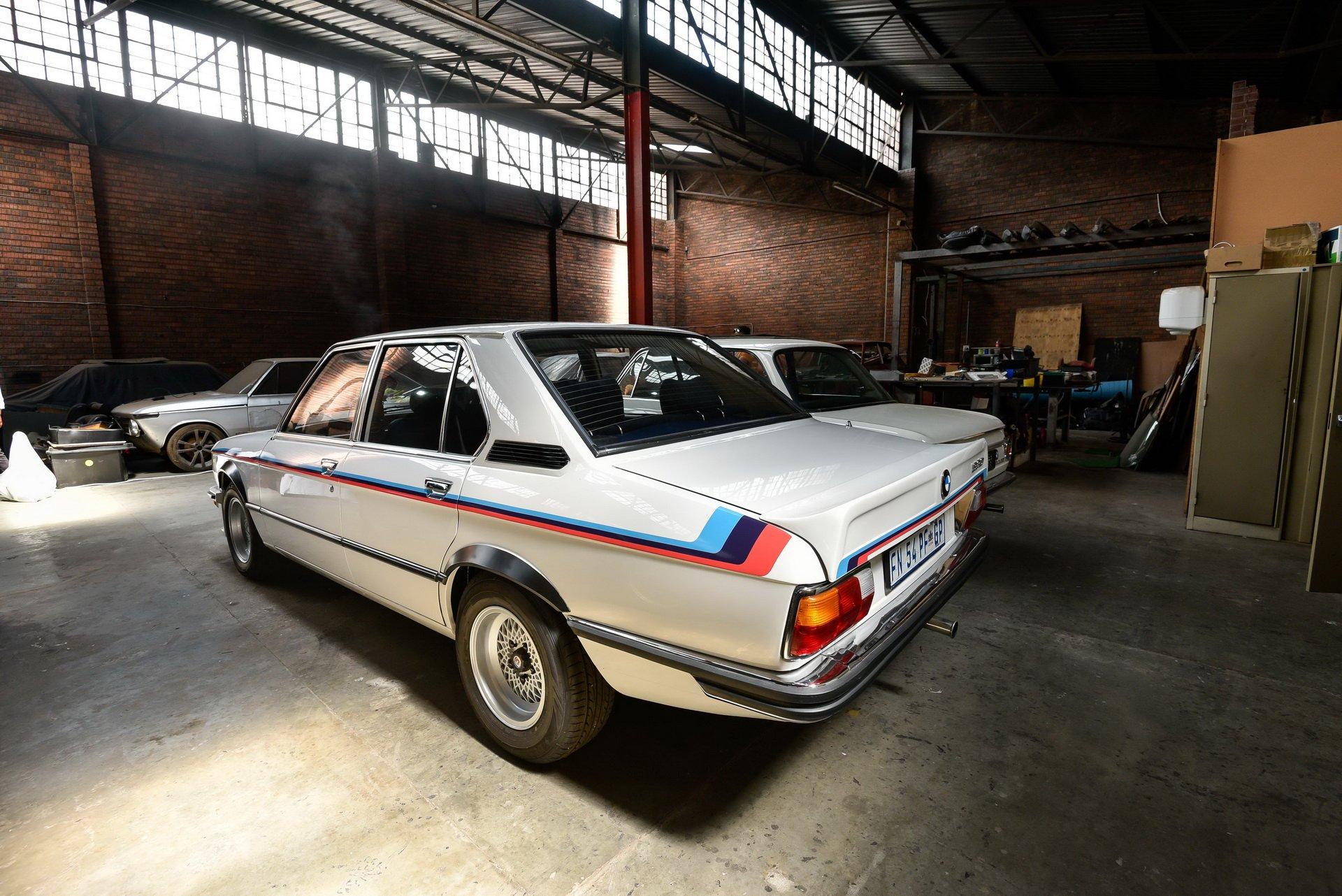 BMW-530-MLE-Restoration-process-201