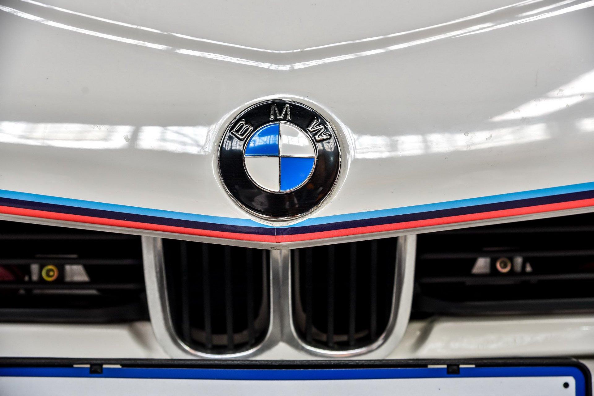 BMW-530-MLE-Restoration-process-204