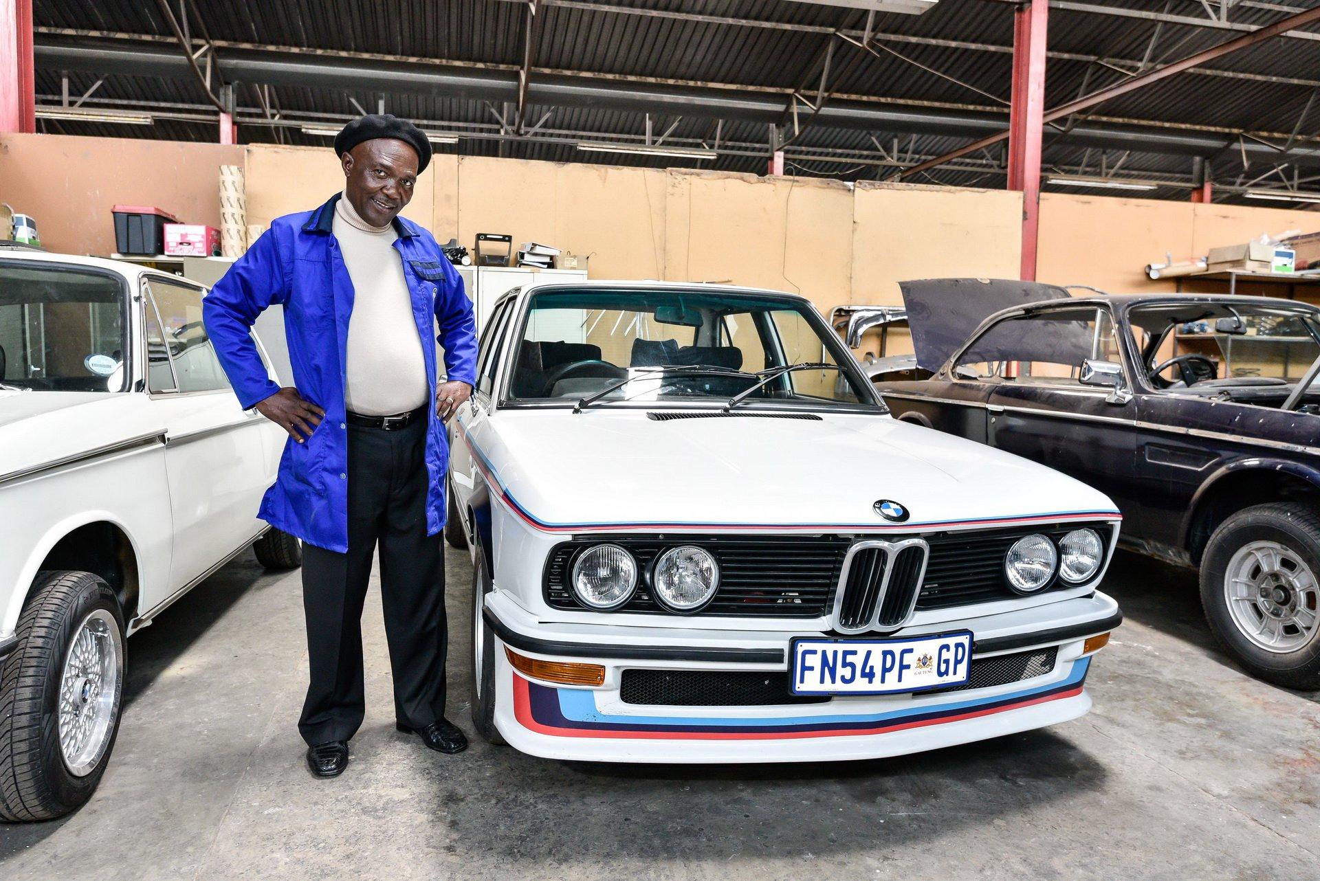 BMW-530-MLE-Restoration-process-206