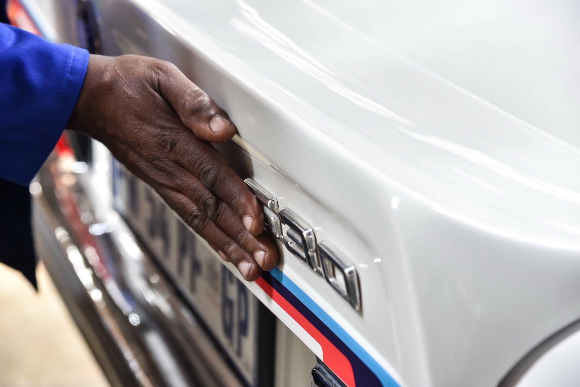 BMW-530-MLE-Restoration-process-207