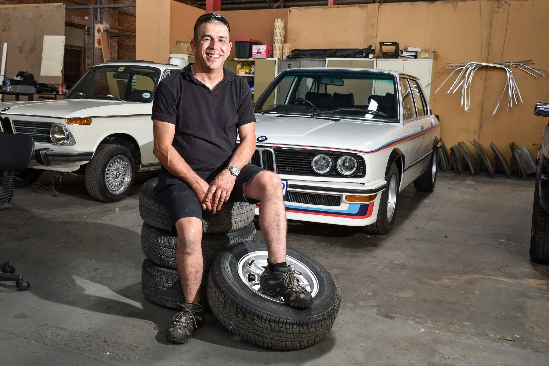BMW-530-MLE-Restoration-process-218