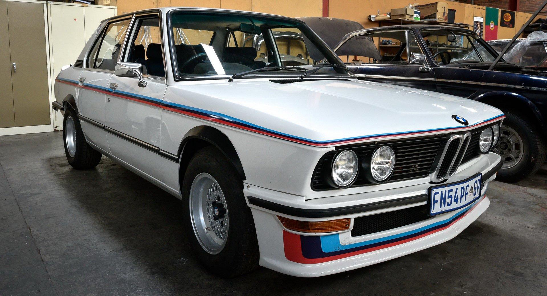 BMW-530-MLE-Restoration-process-219
