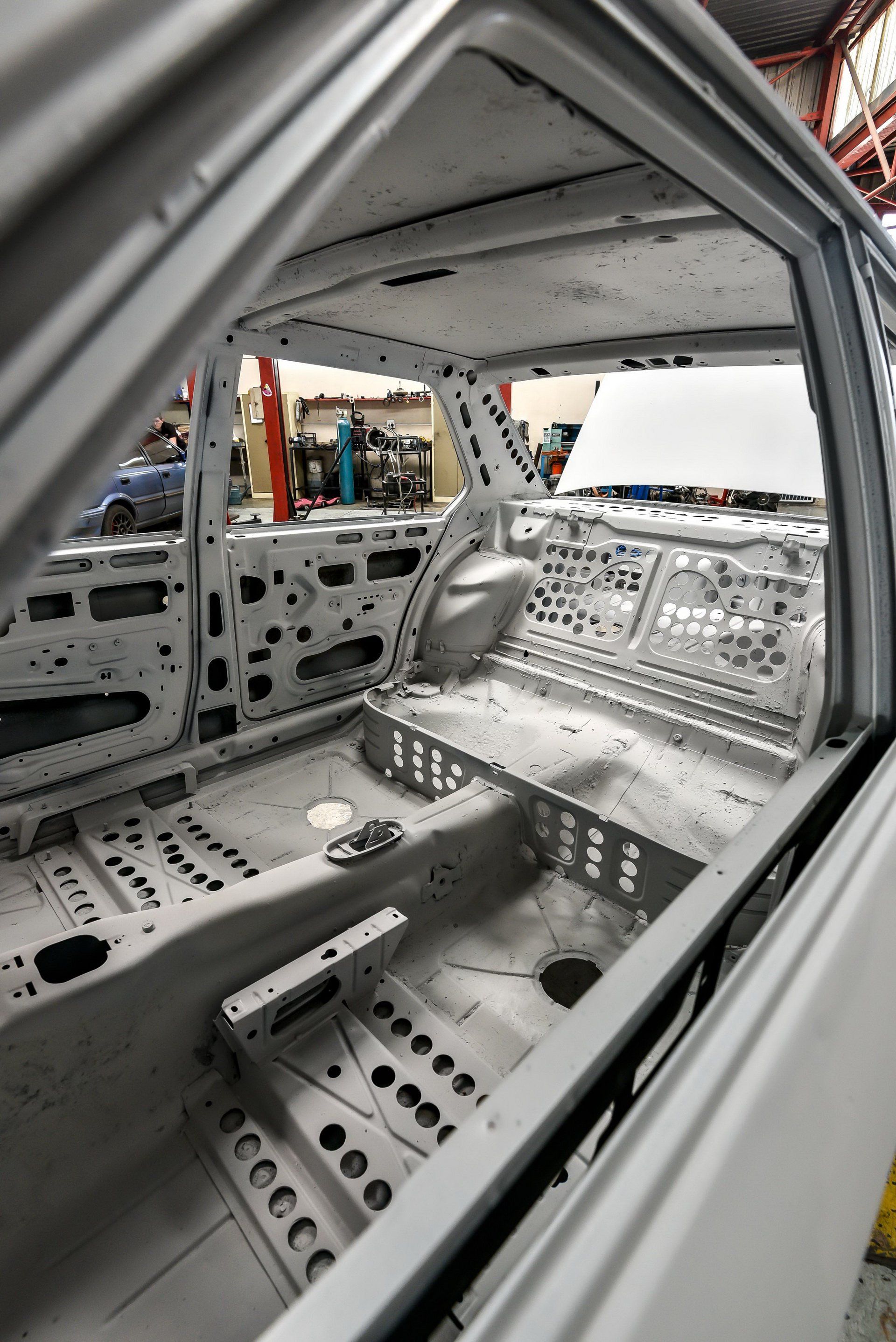 BMW-530-MLE-Restoration-process-26
