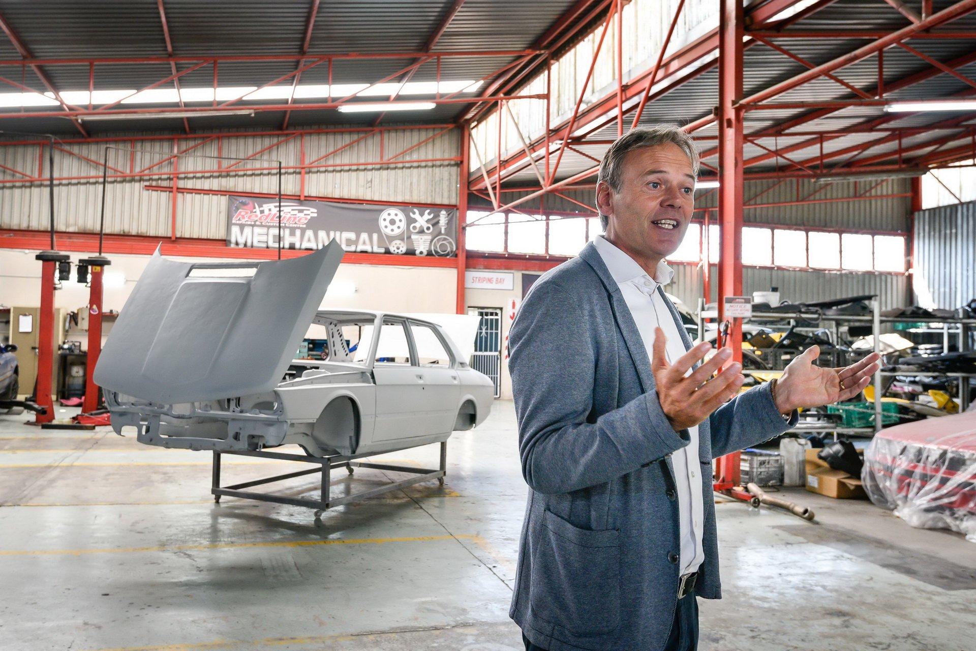 BMW-530-MLE-Restoration-process-36