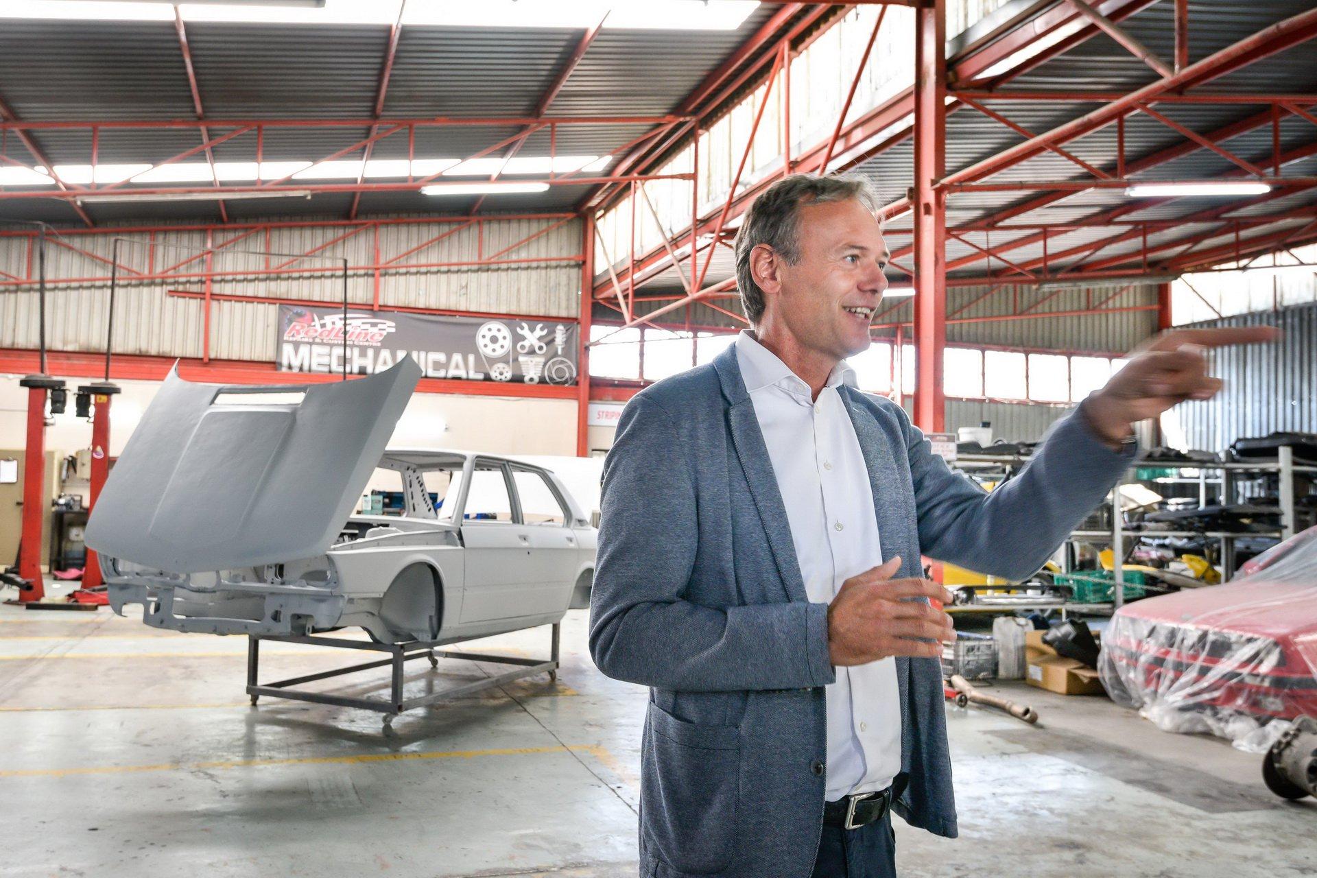 BMW-530-MLE-Restoration-process-37