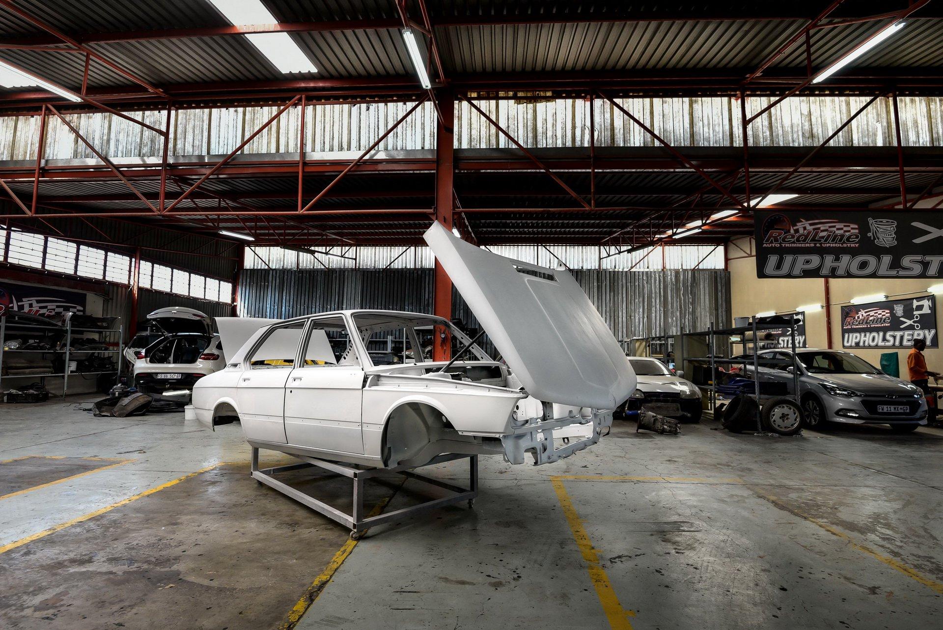 BMW-530-MLE-Restoration-process-4
