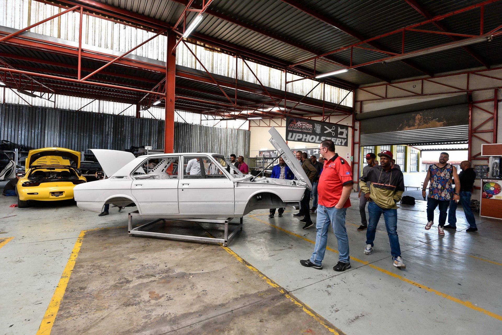 BMW-530-MLE-Restoration-process-45