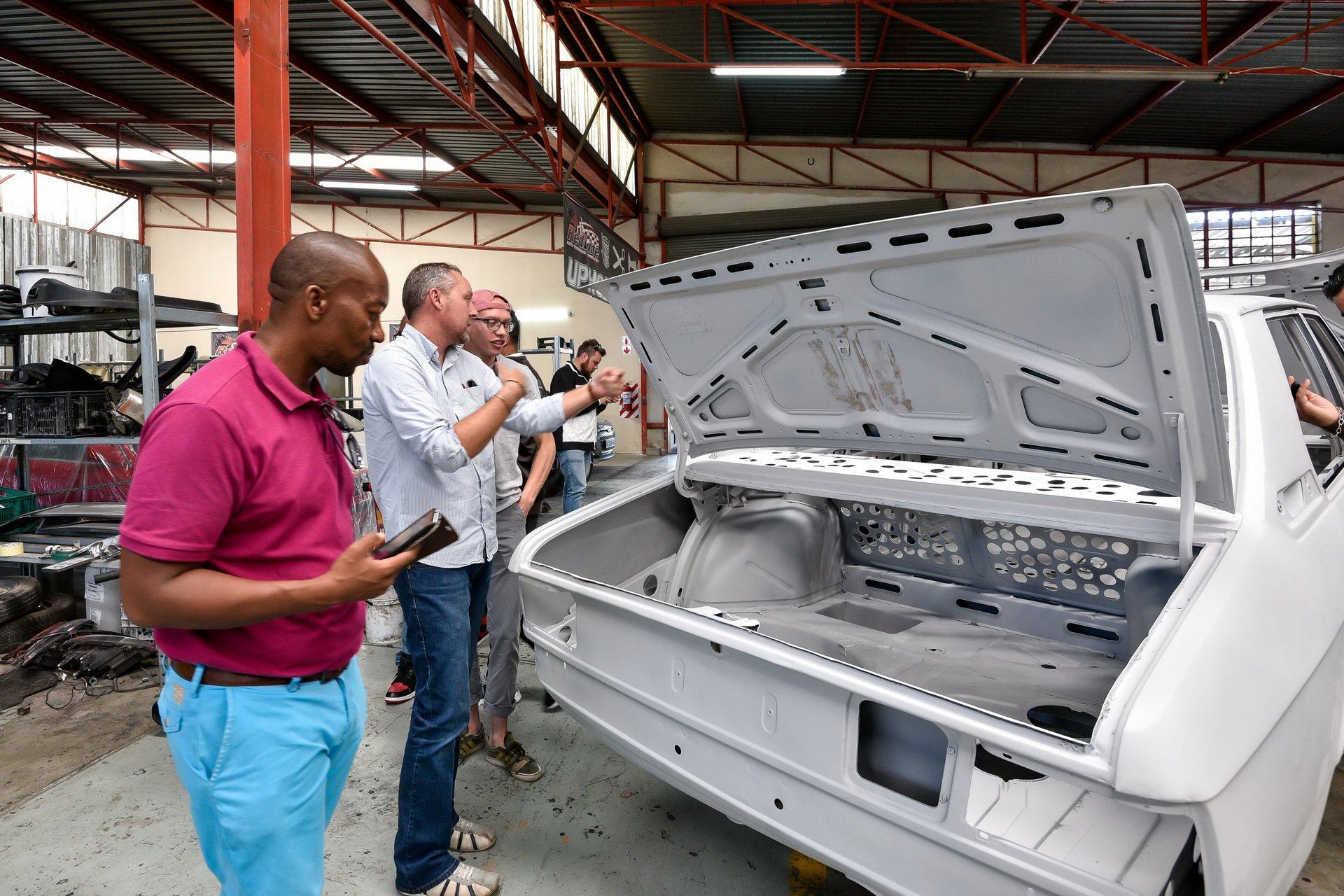 BMW-530-MLE-Restoration-process-49