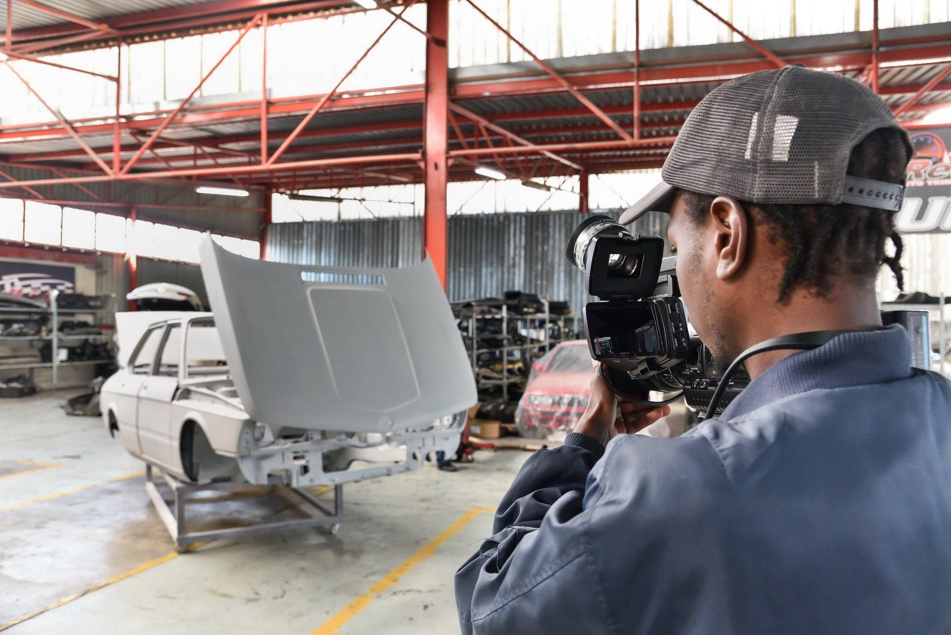 BMW-530-MLE-Restoration-process-51