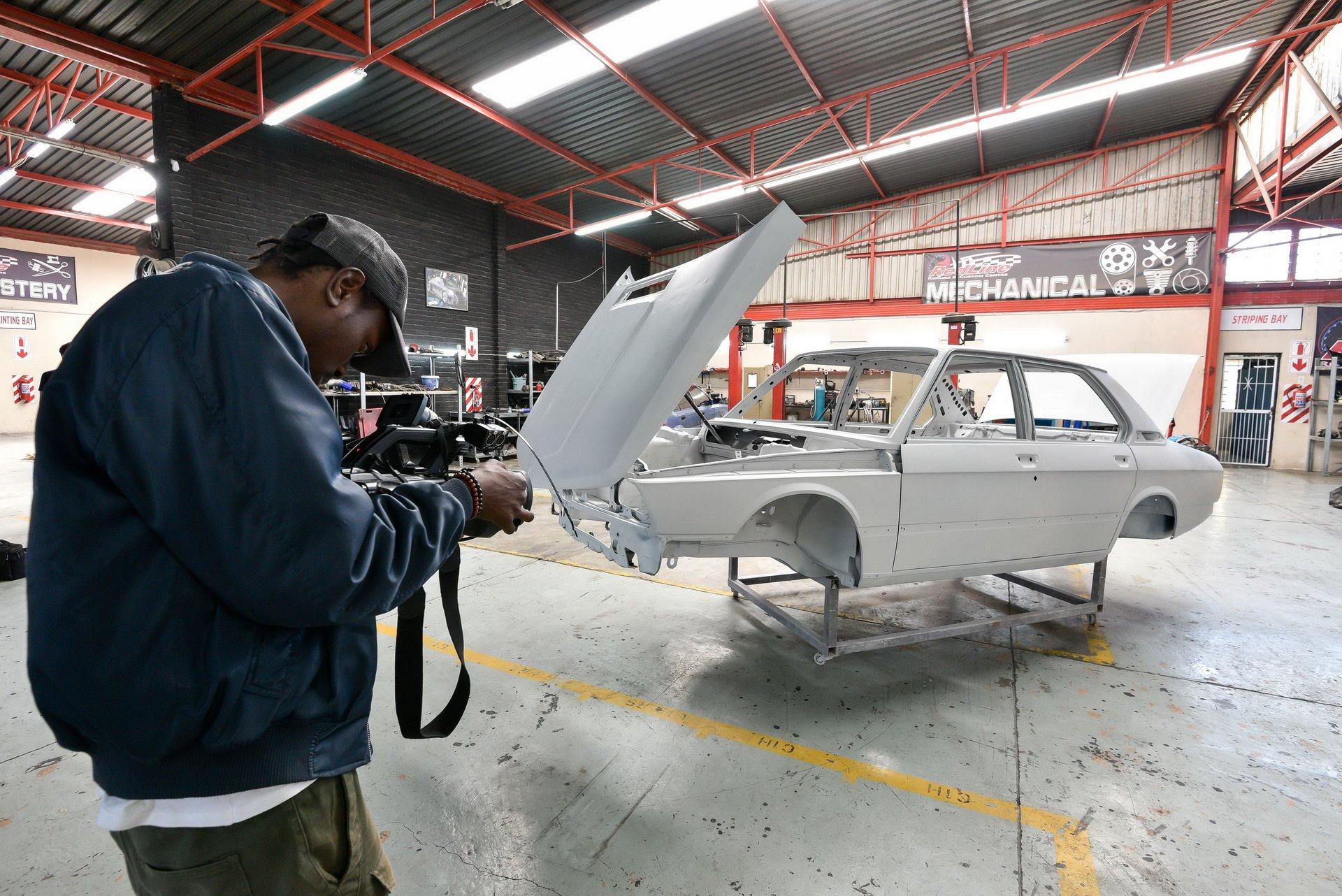 BMW-530-MLE-Restoration-process-52