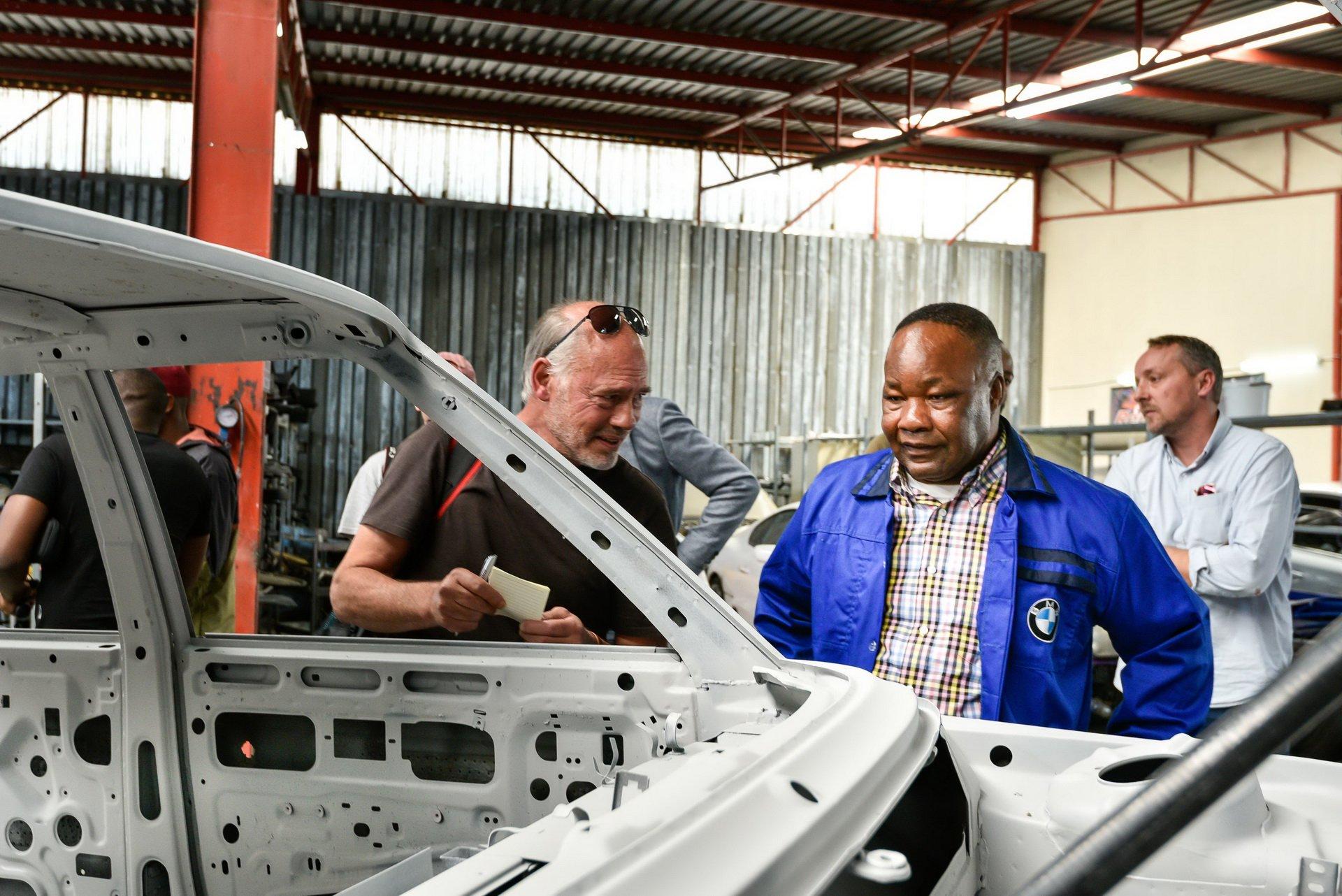 BMW-530-MLE-Restoration-process-57