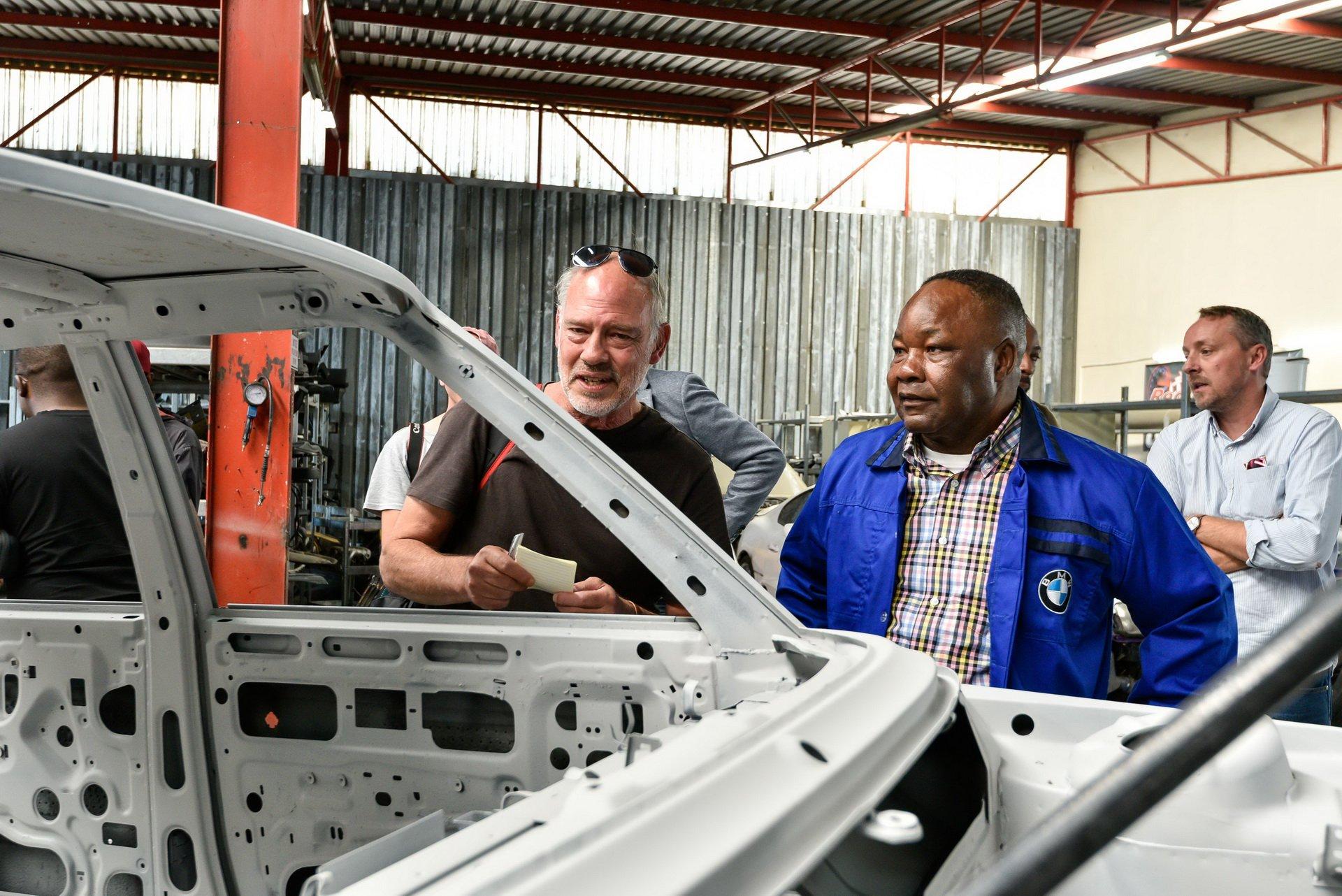 BMW-530-MLE-Restoration-process-58