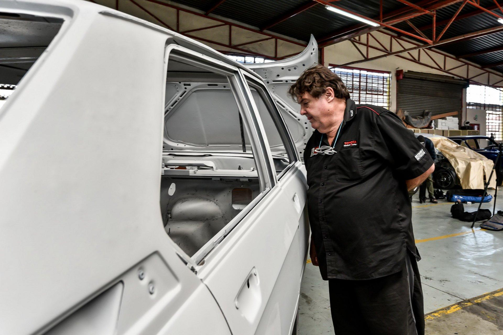 BMW-530-MLE-Restoration-process-59