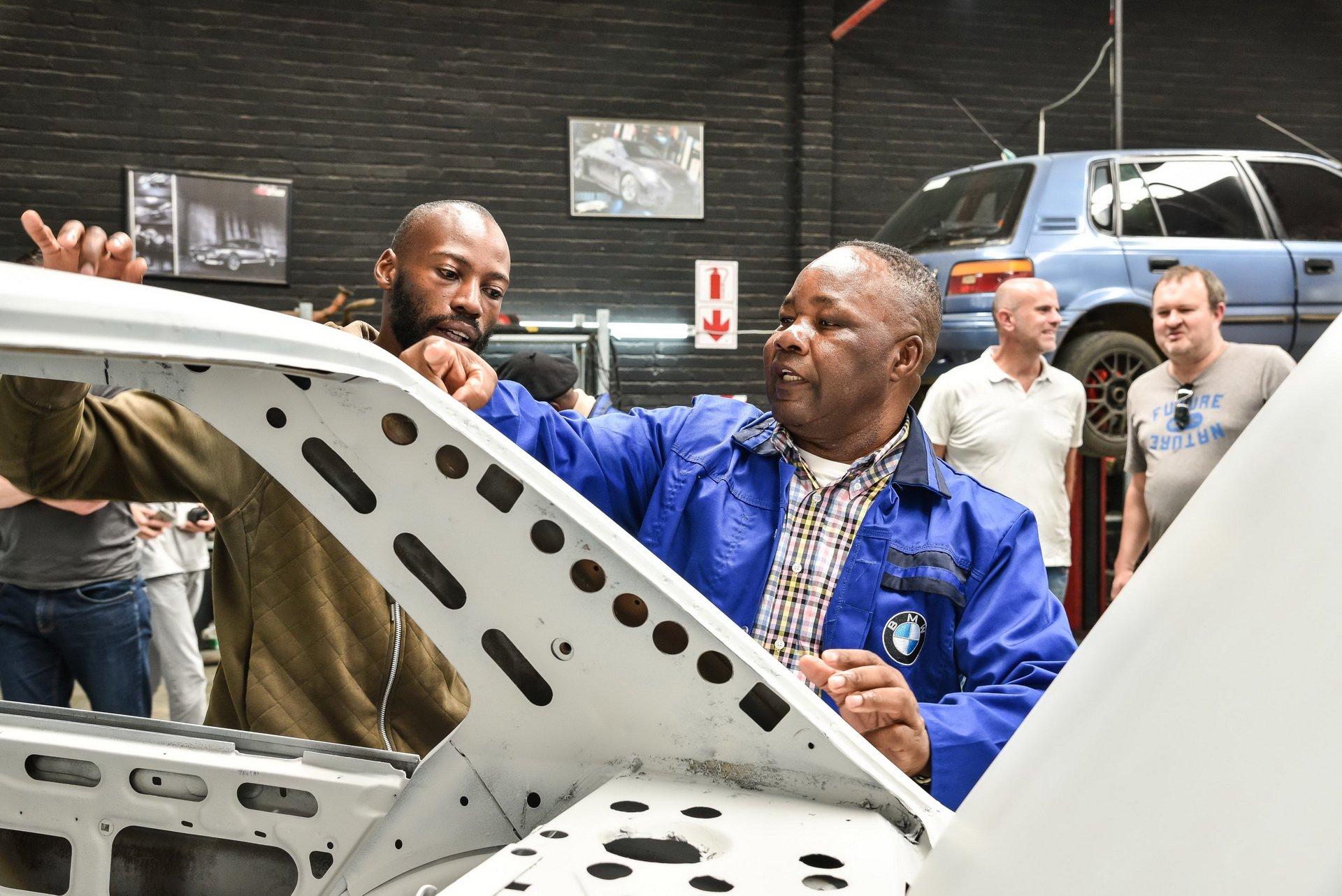 BMW-530-MLE-Restoration-process-63