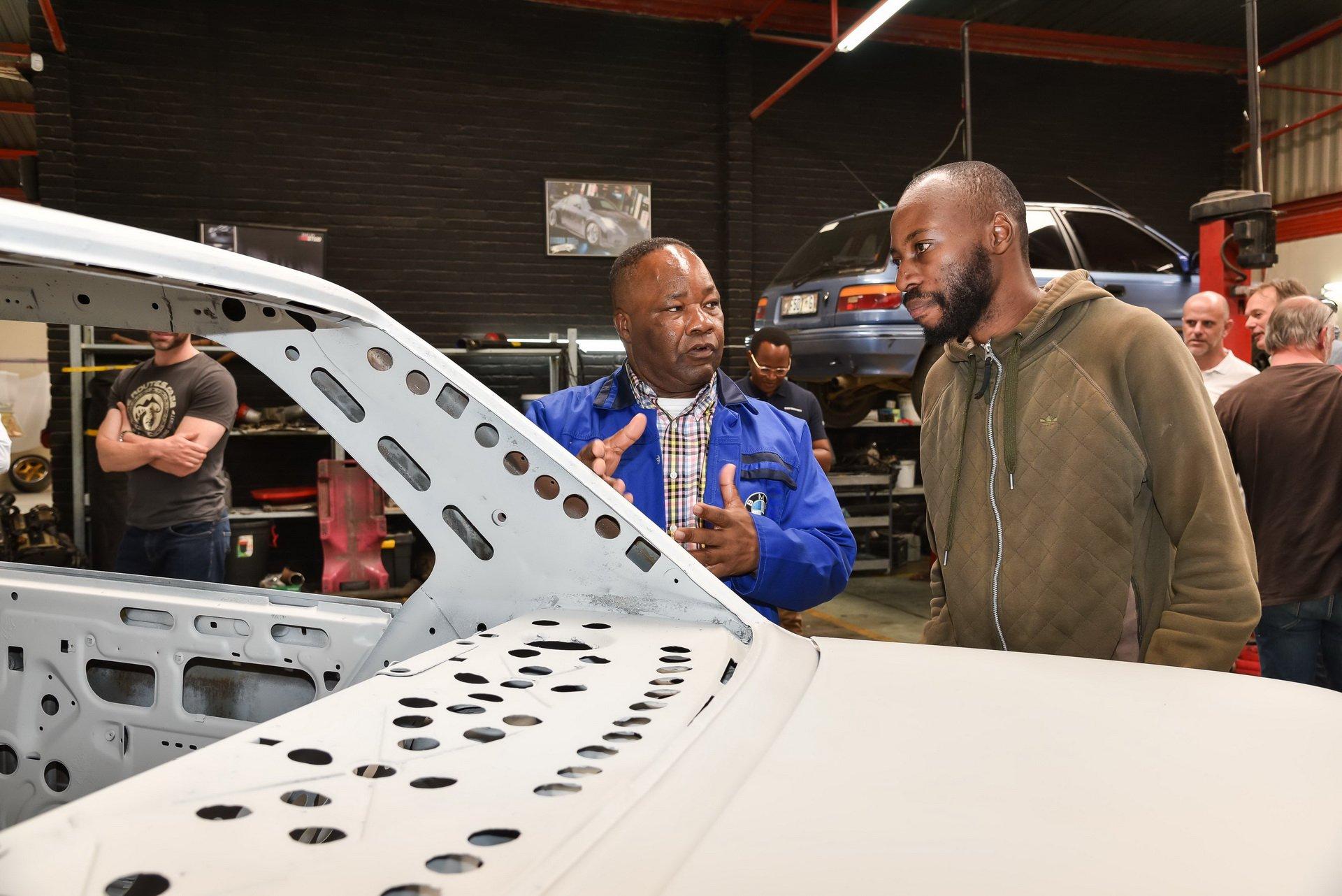 BMW-530-MLE-Restoration-process-67