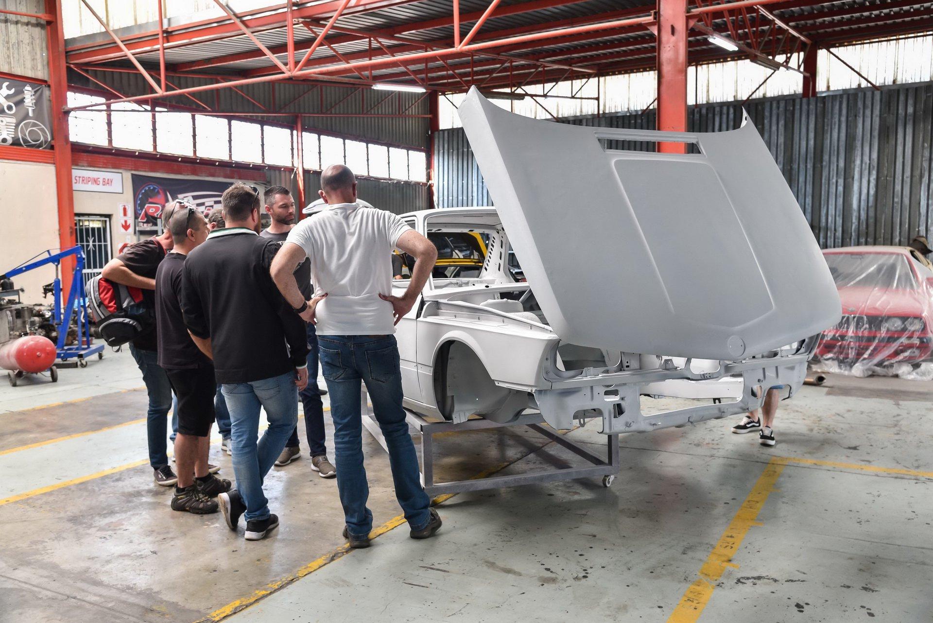 BMW-530-MLE-Restoration-process-93