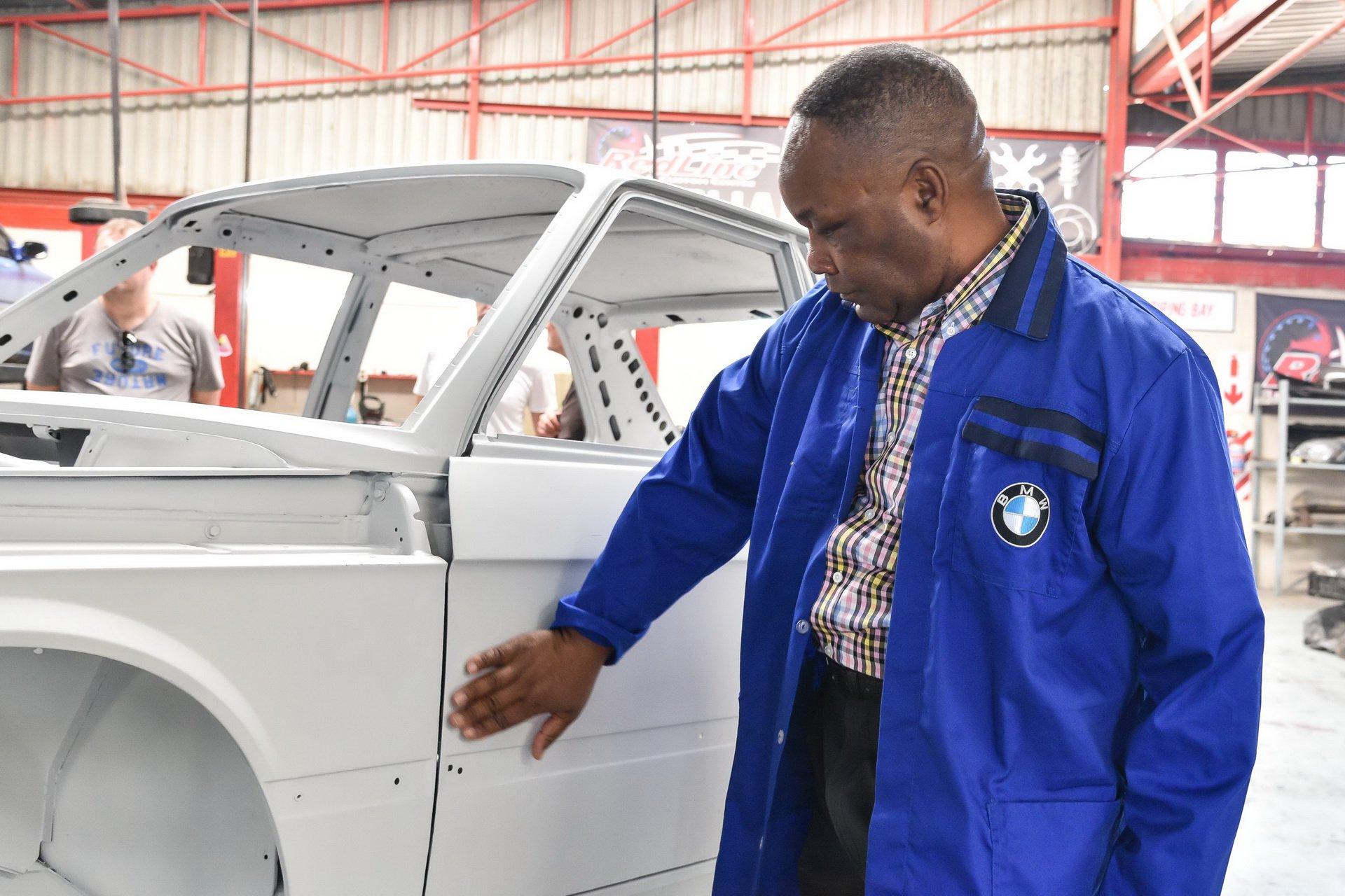 BMW-530-MLE-Restoration-process-94