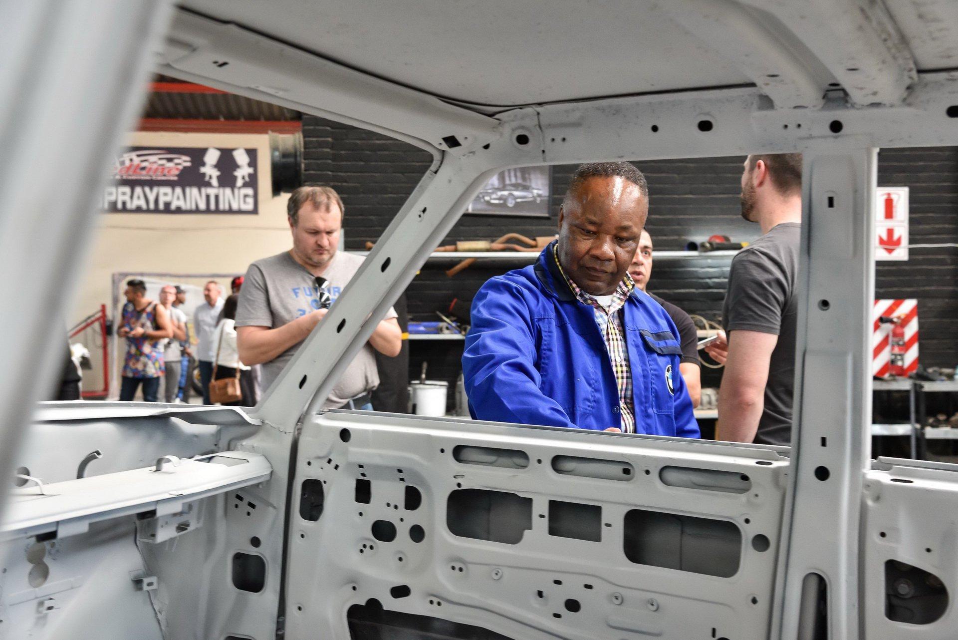 BMW-530-MLE-Restoration-process-98