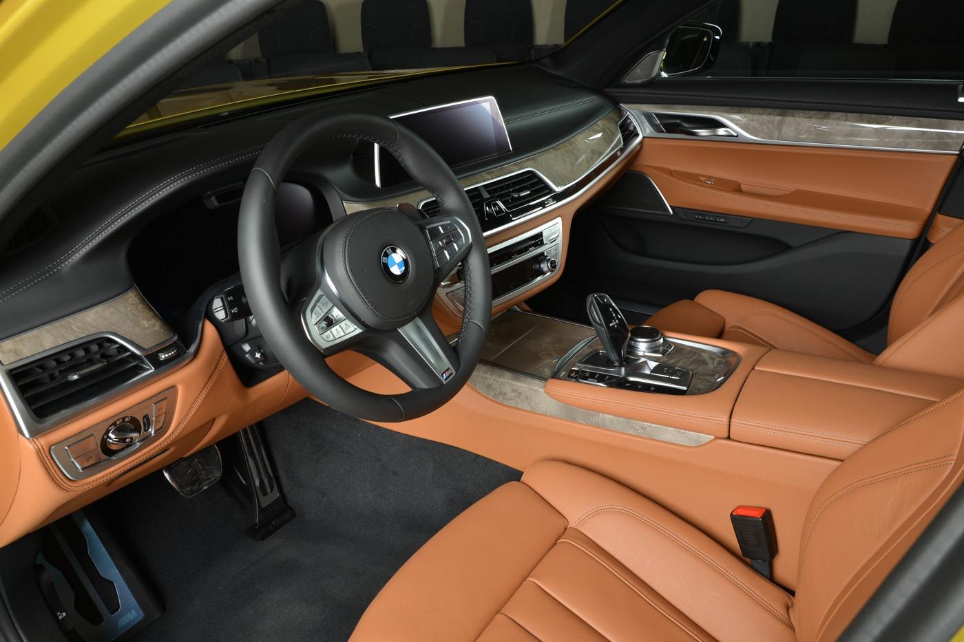 BMW-7-Series-730Li-M-Sport-Package-in-Austin-Yellow-10