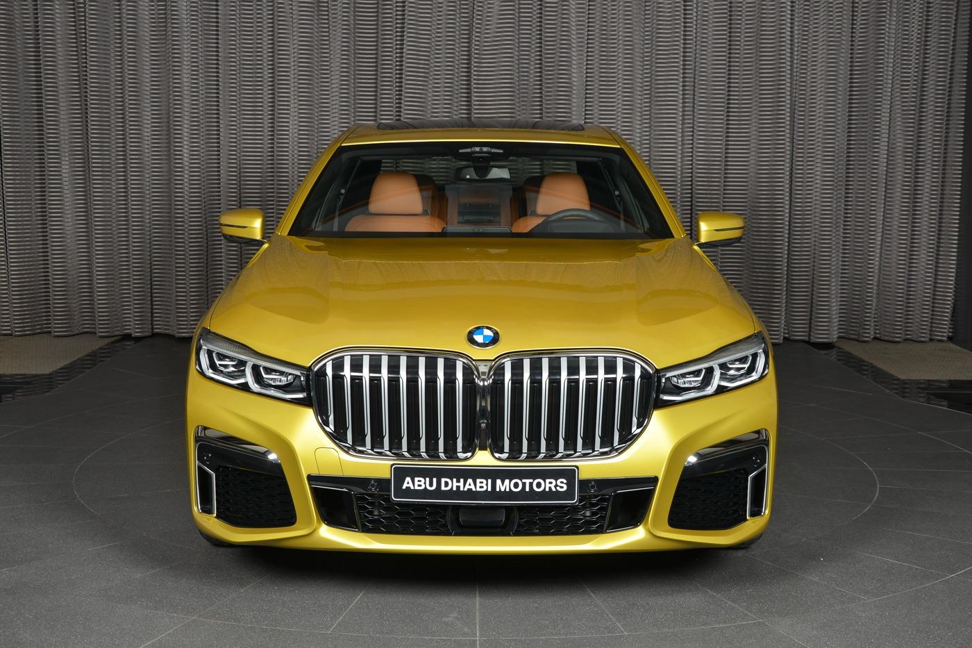 BMW-7-Series-730Li-M-Sport-Package-in-Austin-Yellow-2