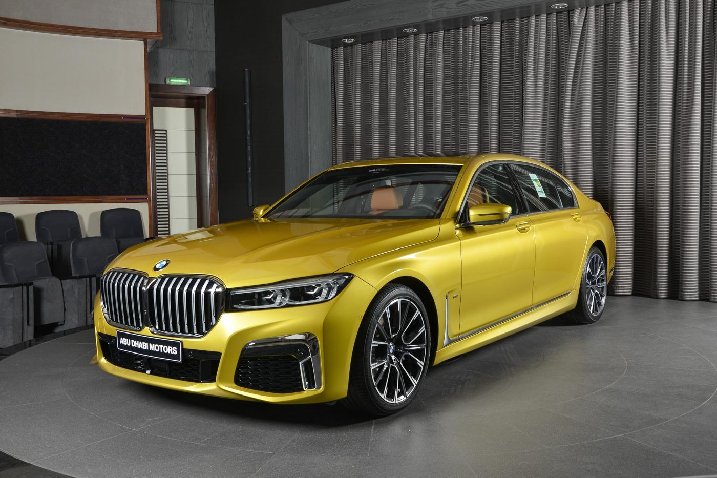BMW-7-Series-730Li-M-Sport-Package-in-Austin-Yellow-3