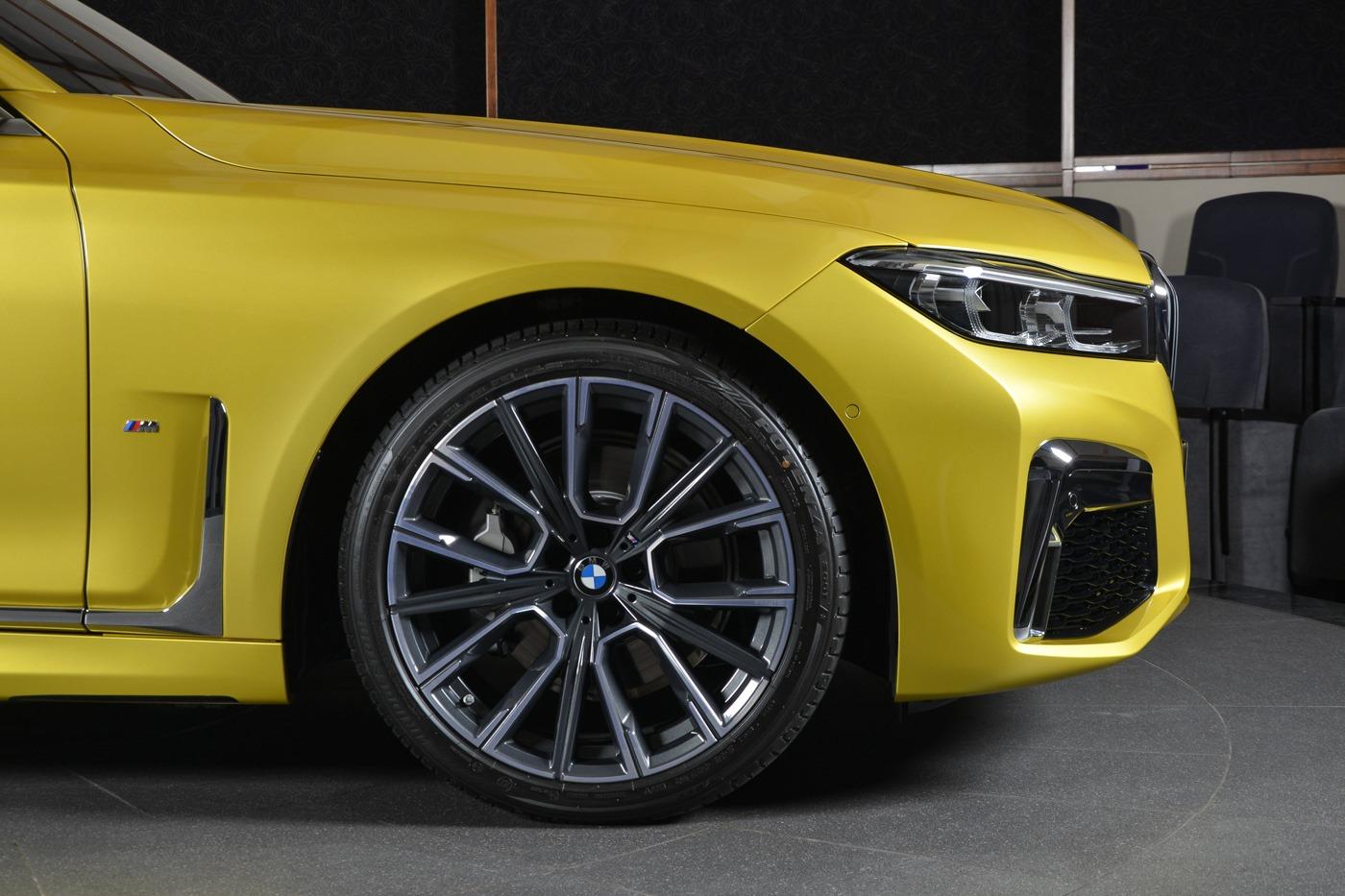 BMW-7-Series-730Li-M-Sport-Package-in-Austin-Yellow-5