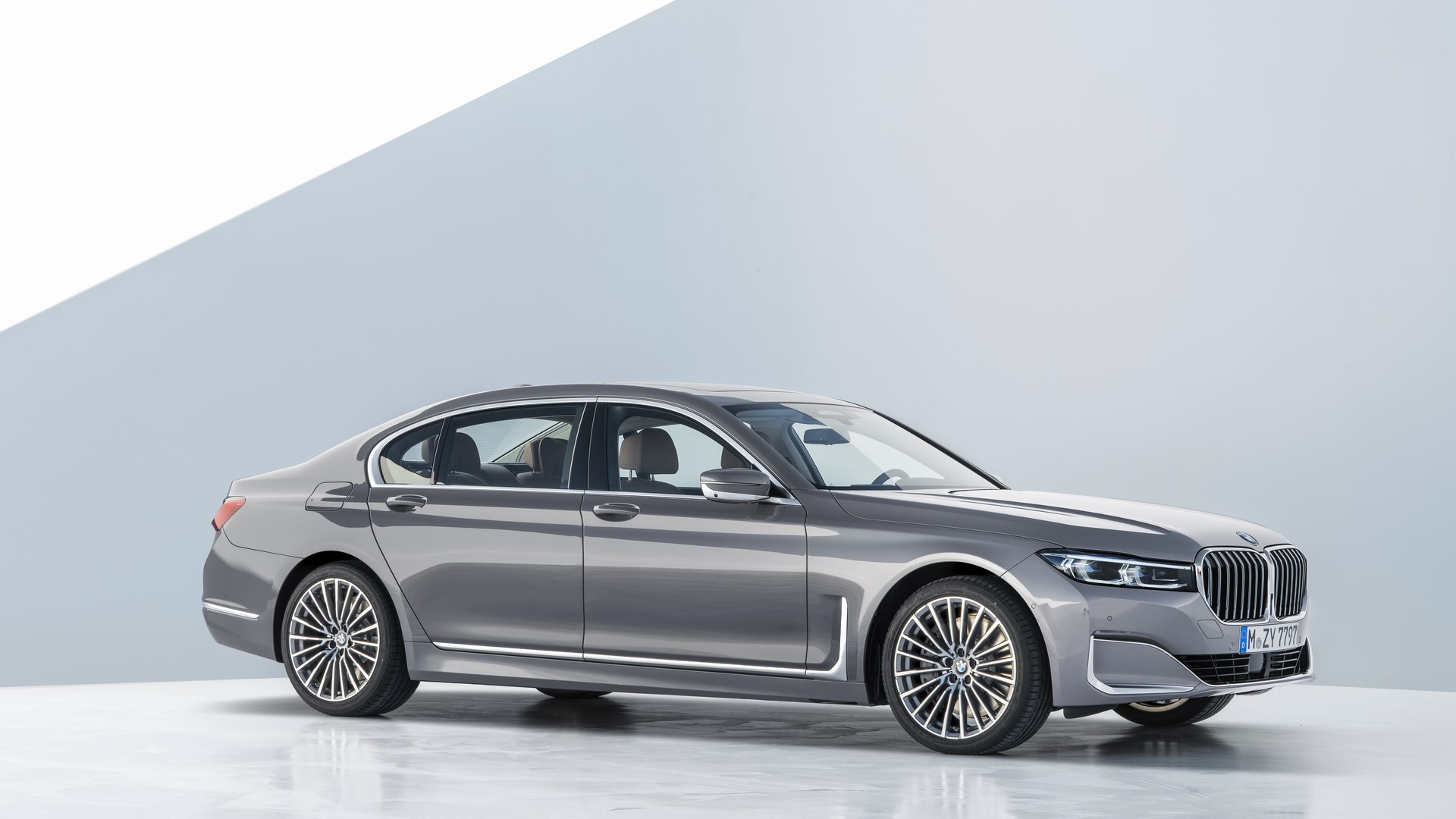 BMW 7-Series facelift 2019 (19)