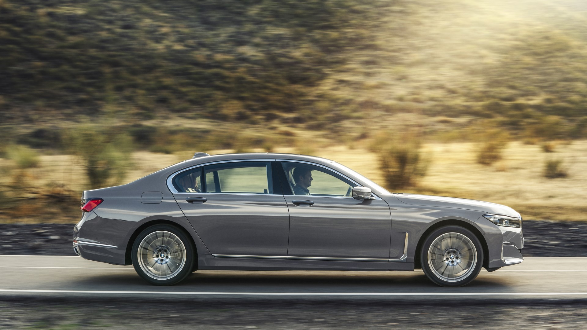BMW 7-Series facelift 2019 (20)
