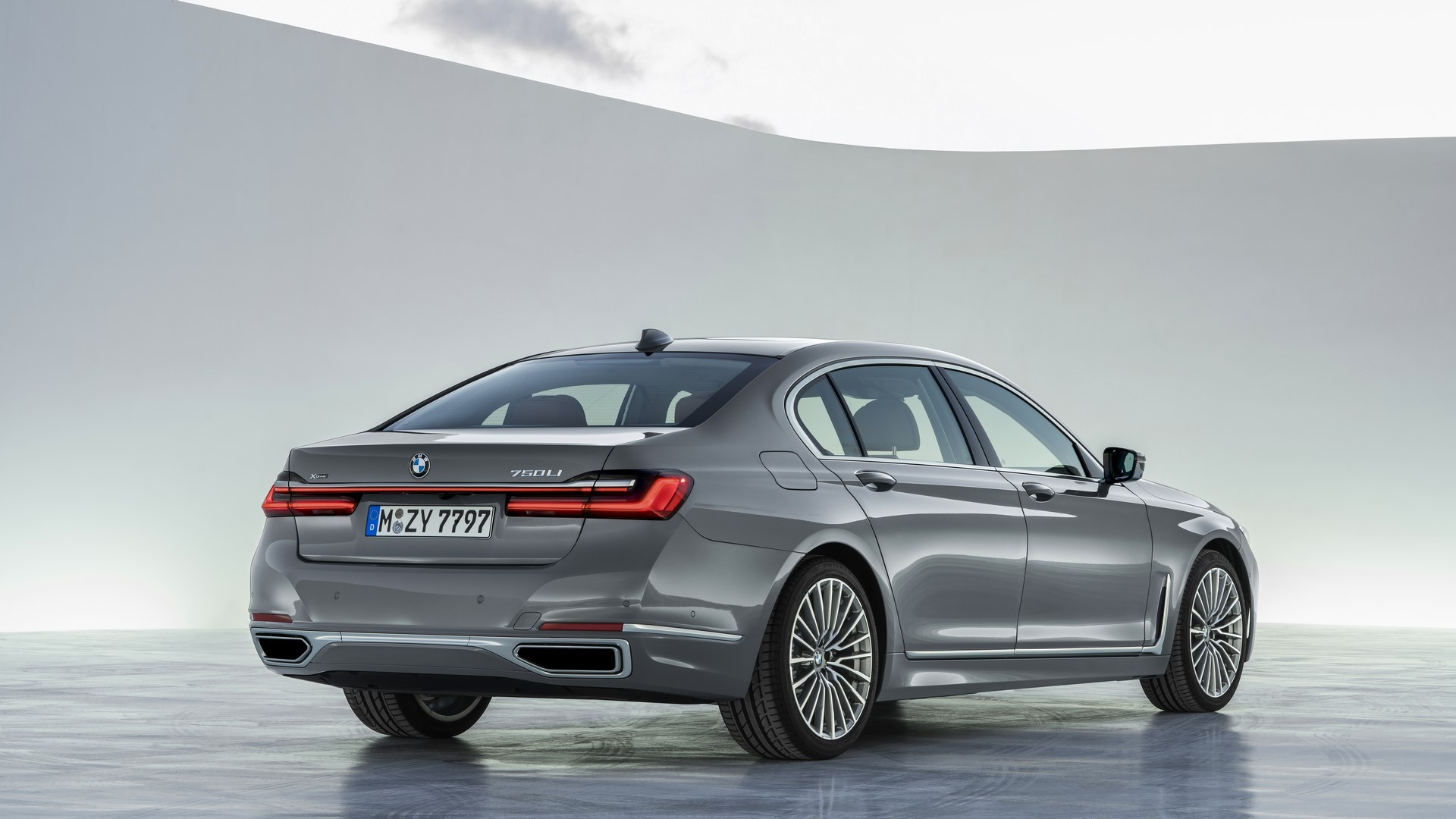 BMW 7-Series facelift 2019 (21)