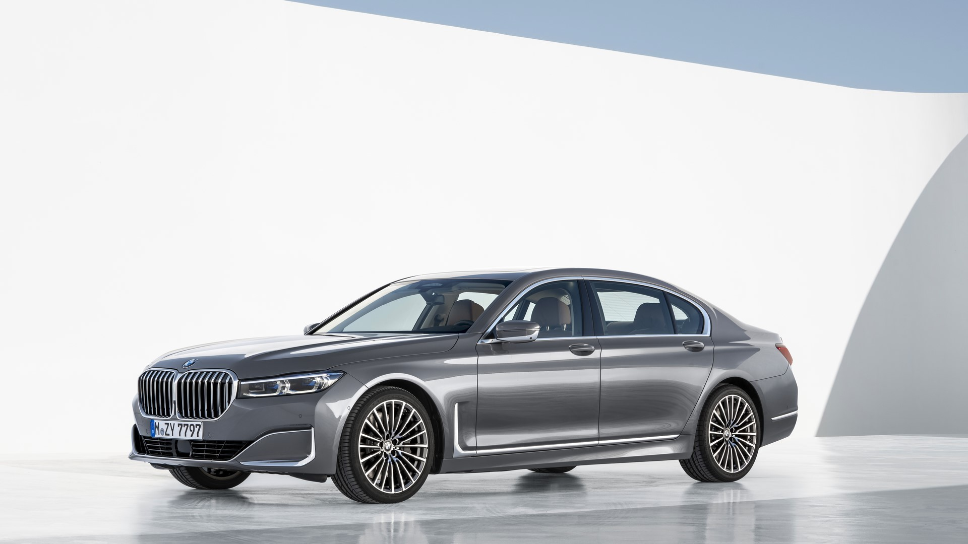 BMW 7-Series facelift 2019 (22)