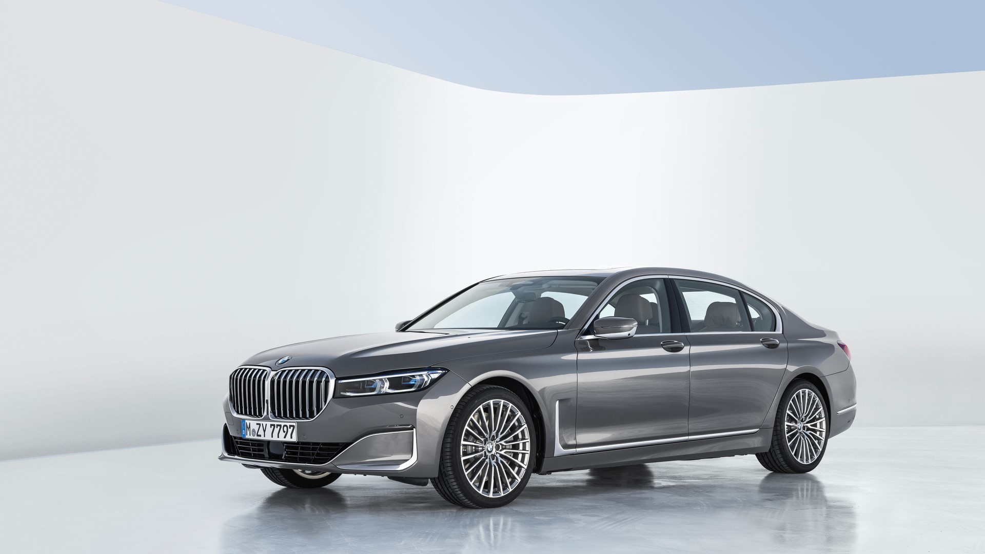 BMW 7-Series facelift 2019 (23)