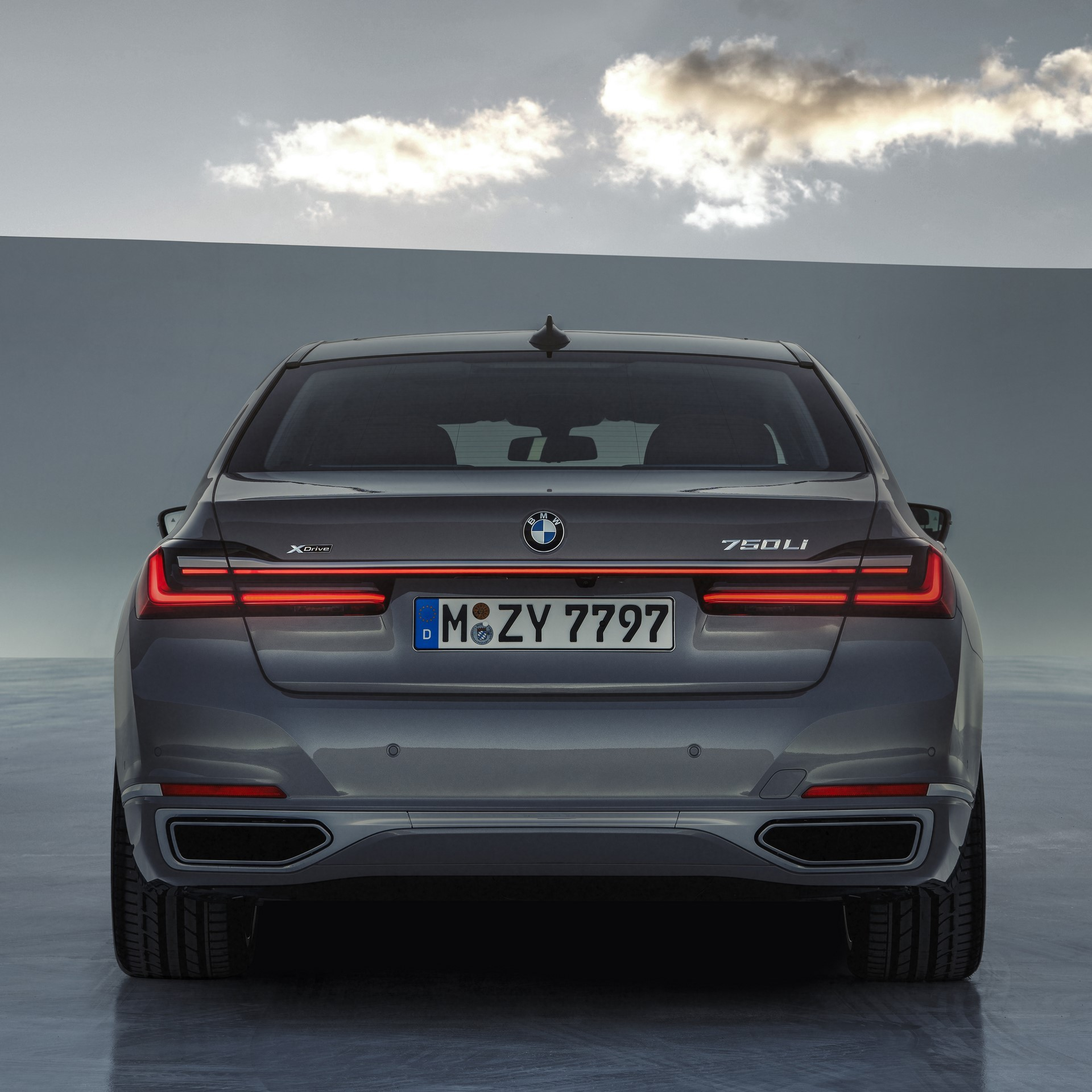 BMW 7-Series facelift 2019 (26)