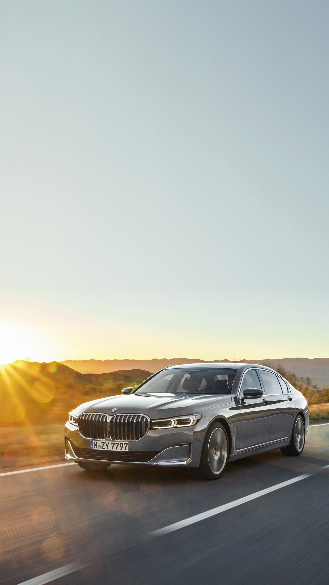 BMW 7-Series facelift 2019 (30)
