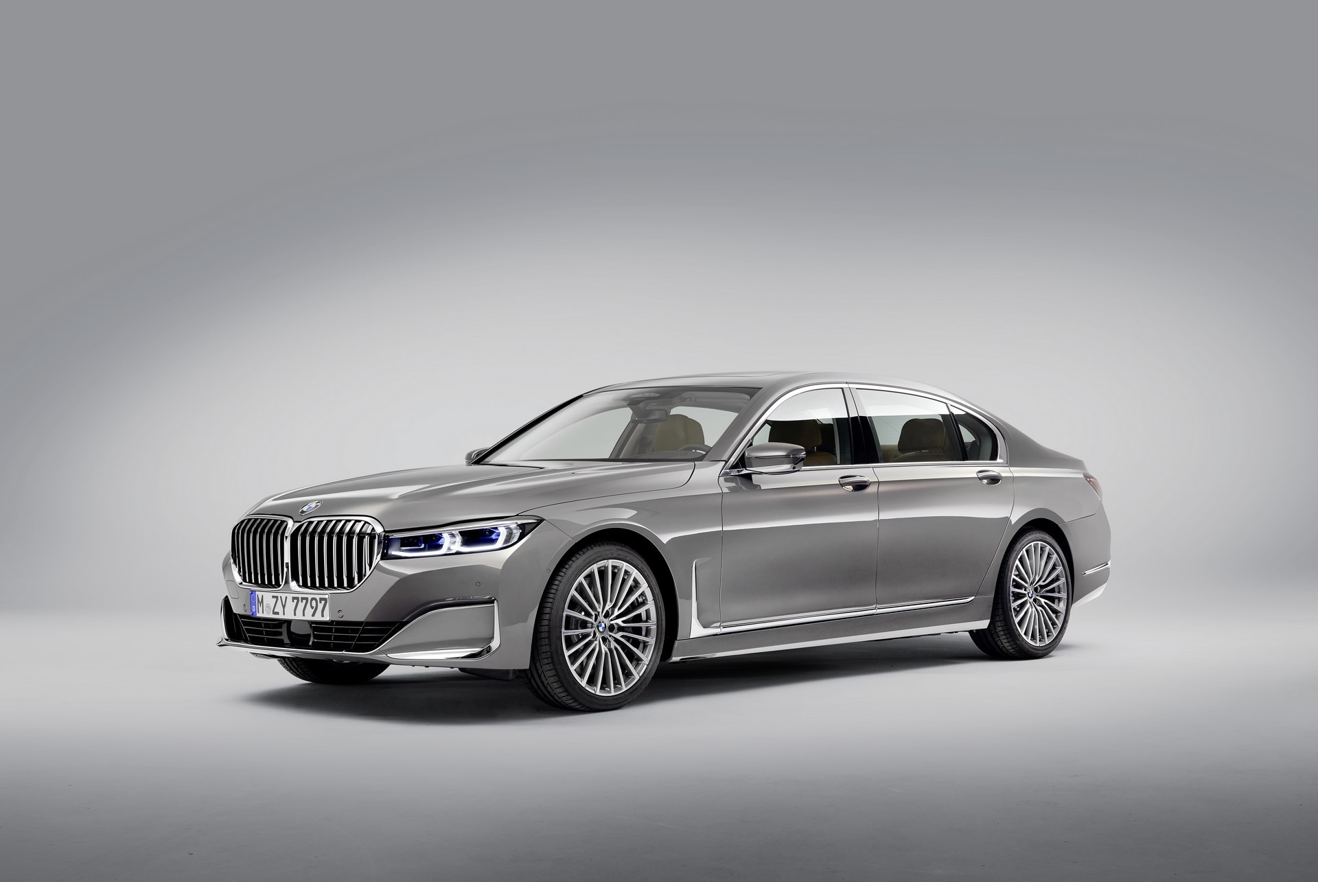 BMW 7-Series facelift 2019 (32)