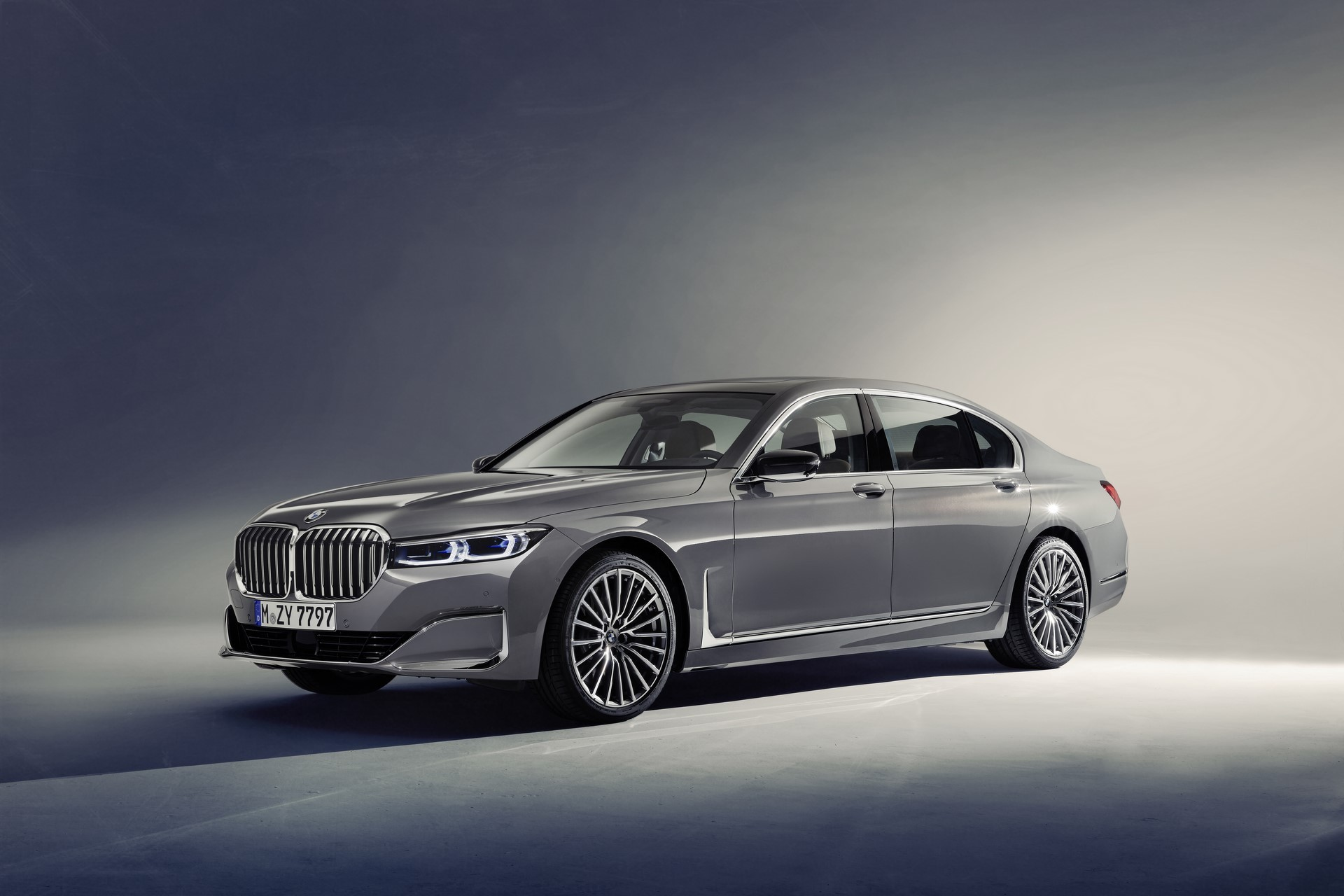 BMW 7-Series facelift 2019 (33)