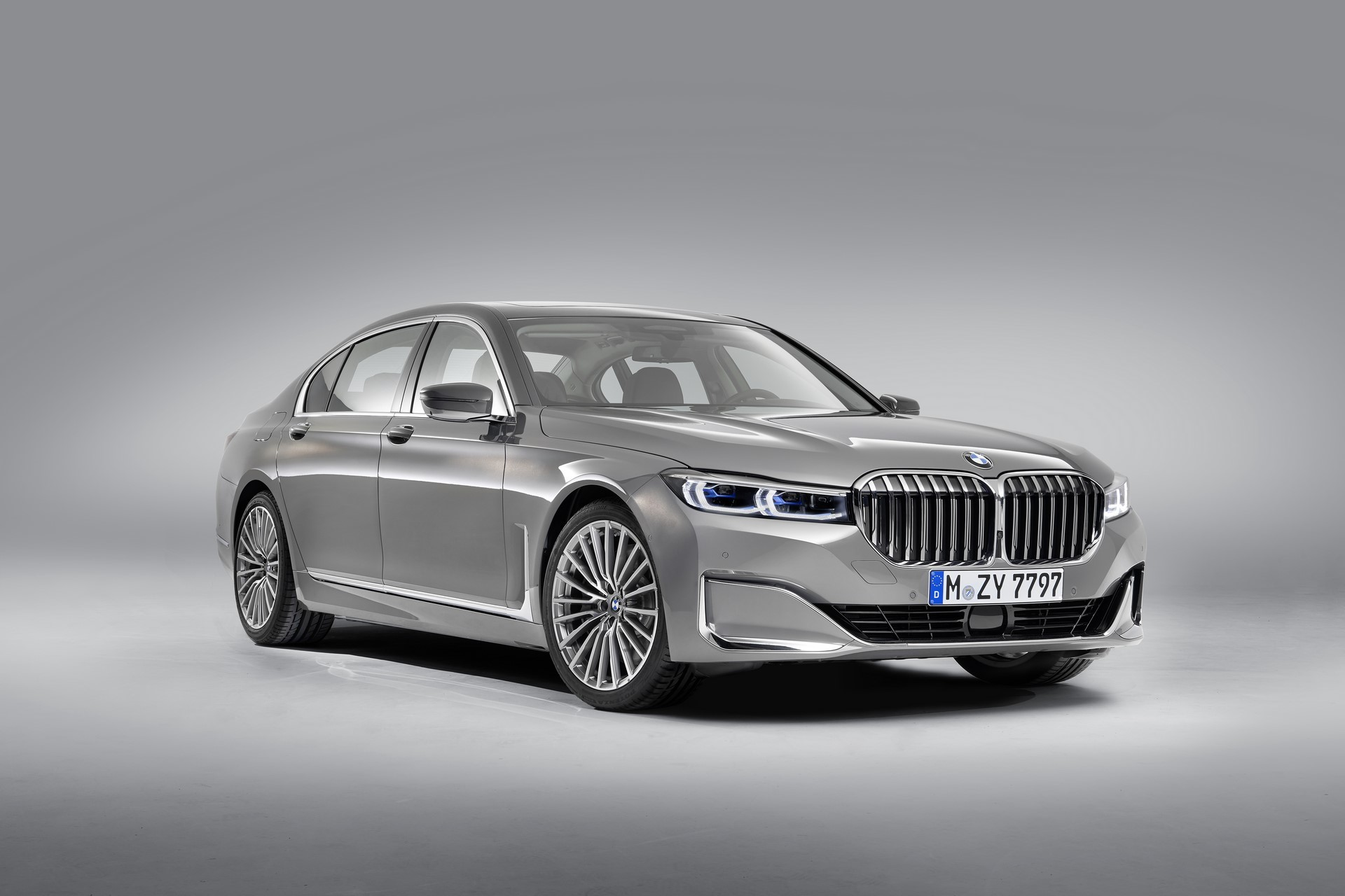 BMW 7-Series facelift 2019 (34)