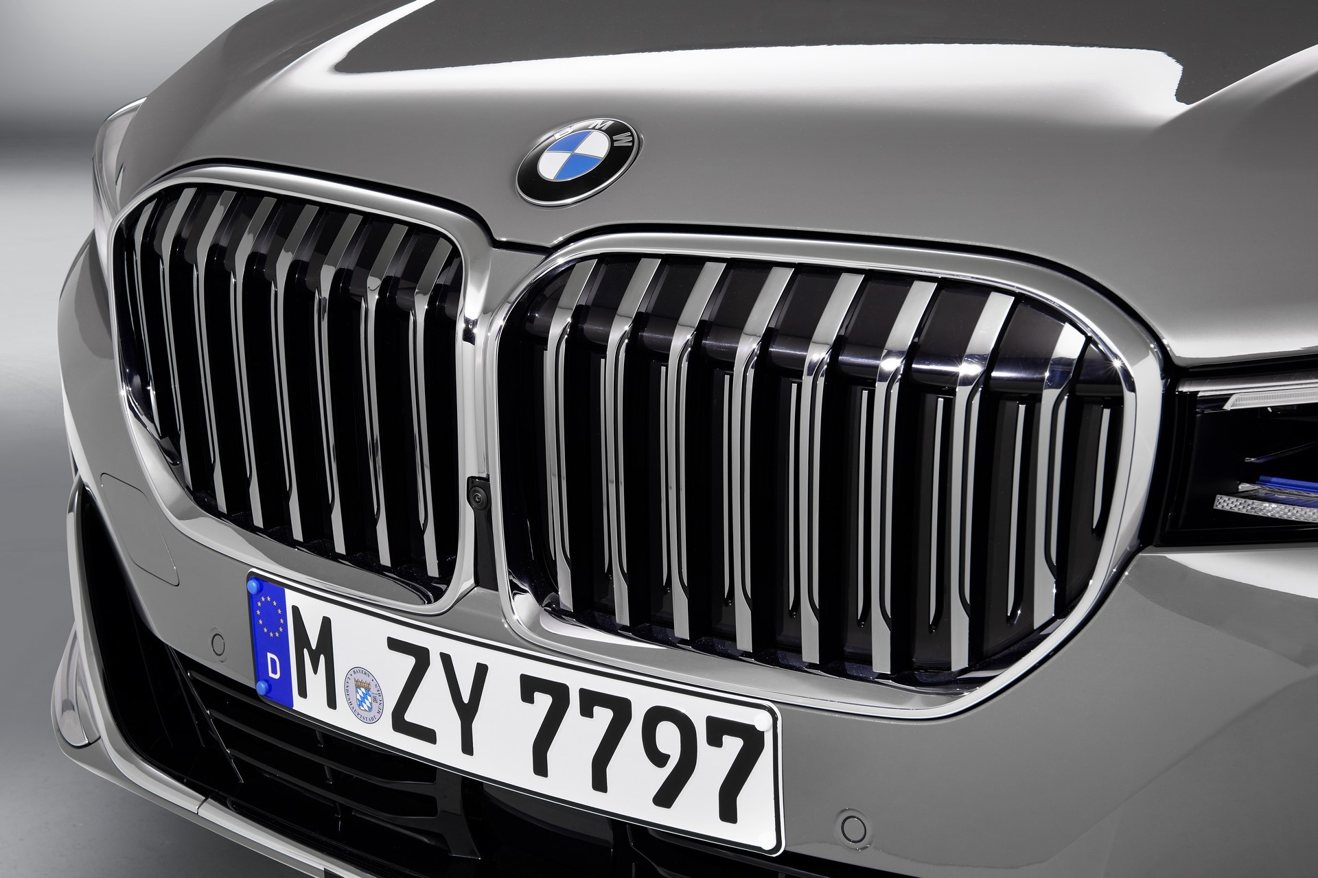 BMW 7-Series facelift 2019 (38)
