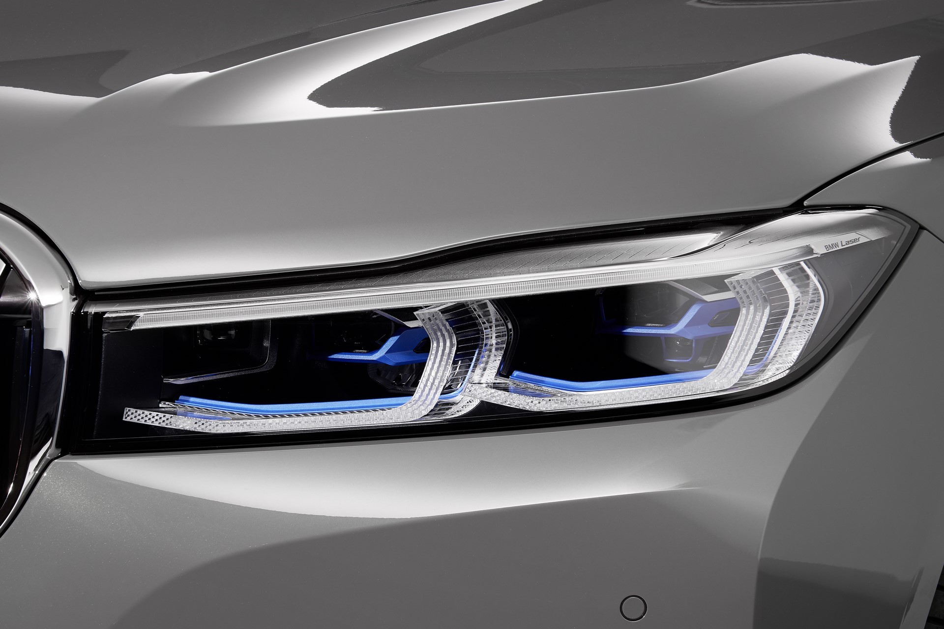 BMW 7-Series facelift 2019 (42)