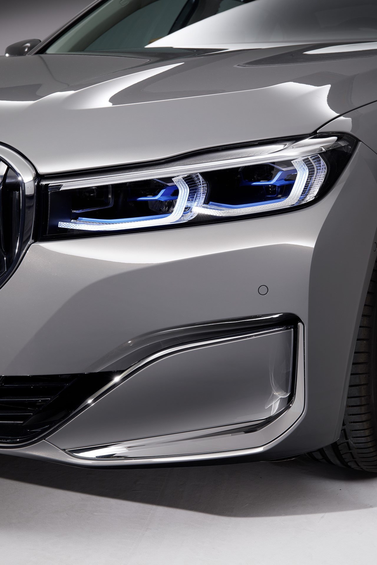 BMW 7-Series facelift 2019 (48)