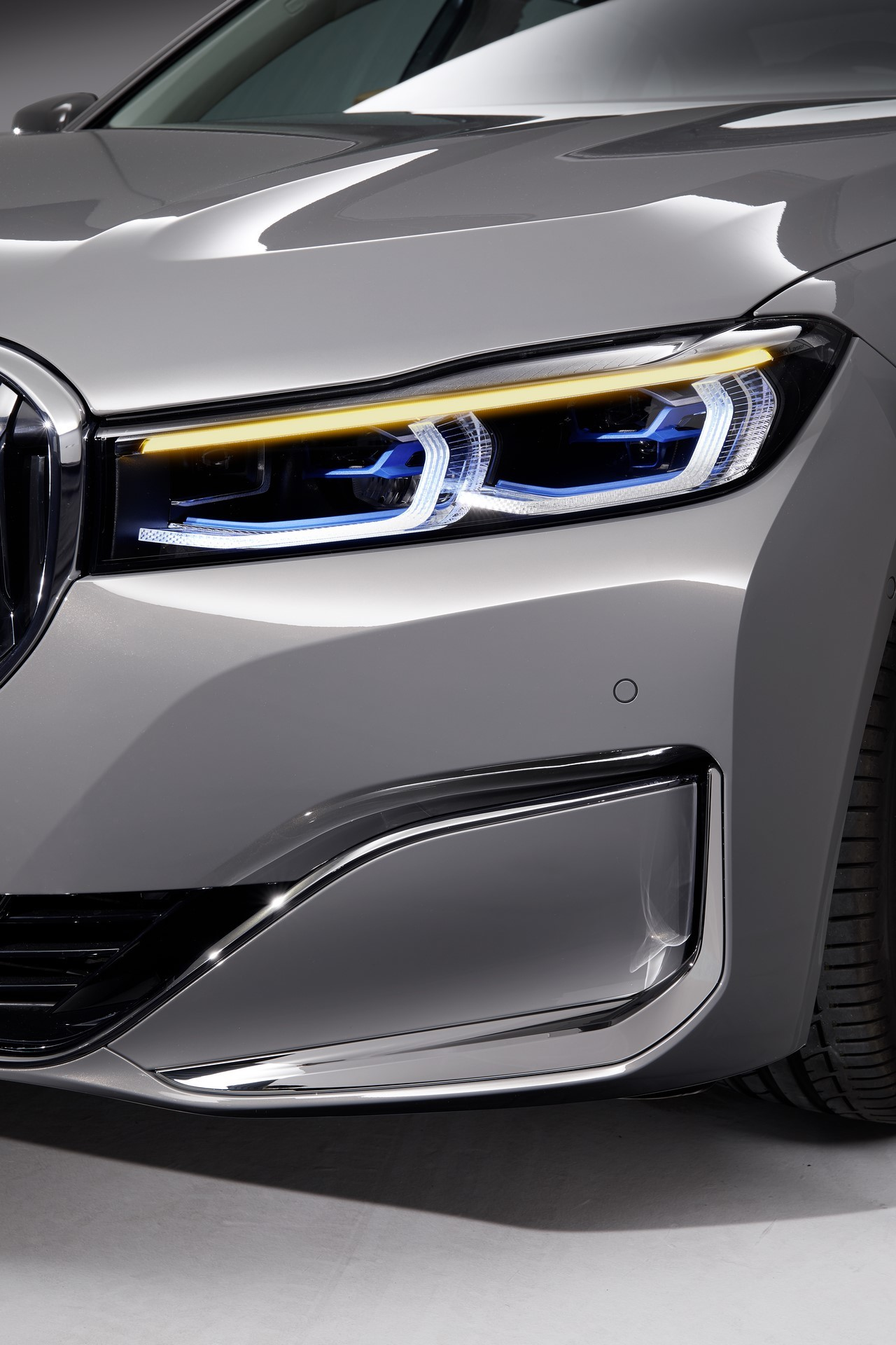 BMW 7-Series facelift 2019 (49)