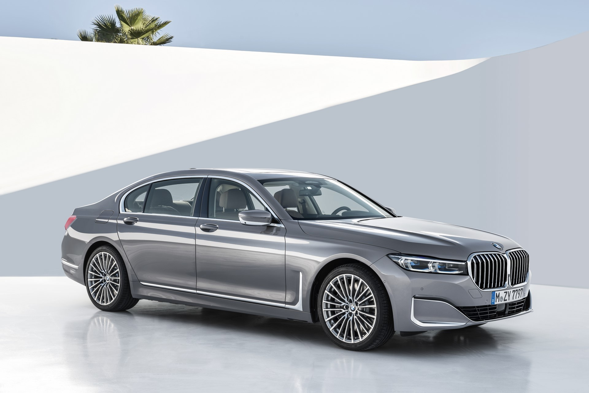 BMW 7-Series facelift 2019 (5)
