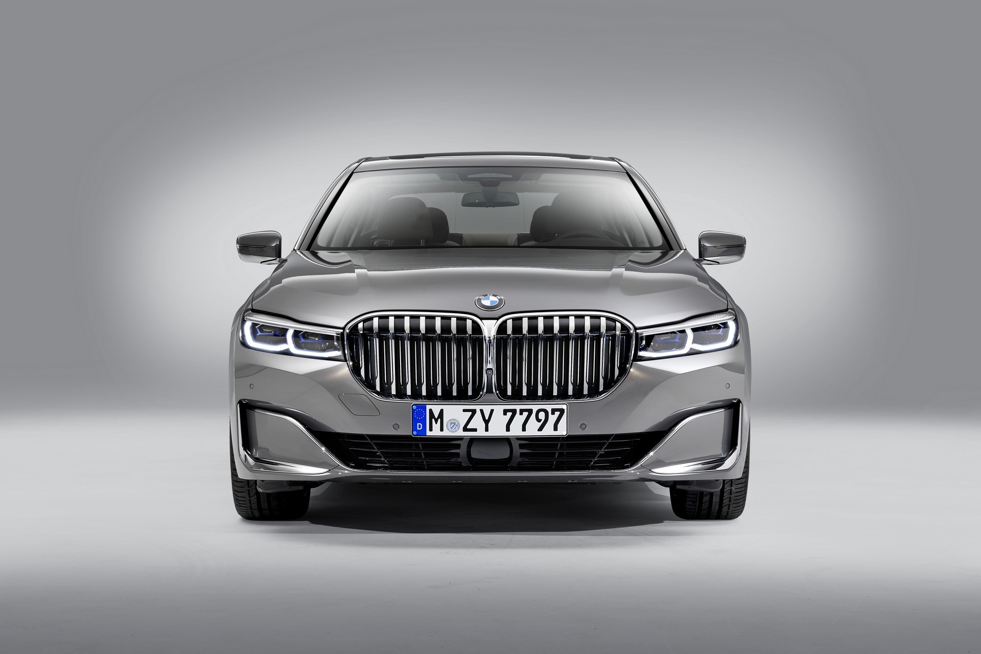 BMW 7-Series facelift 2019 (50)