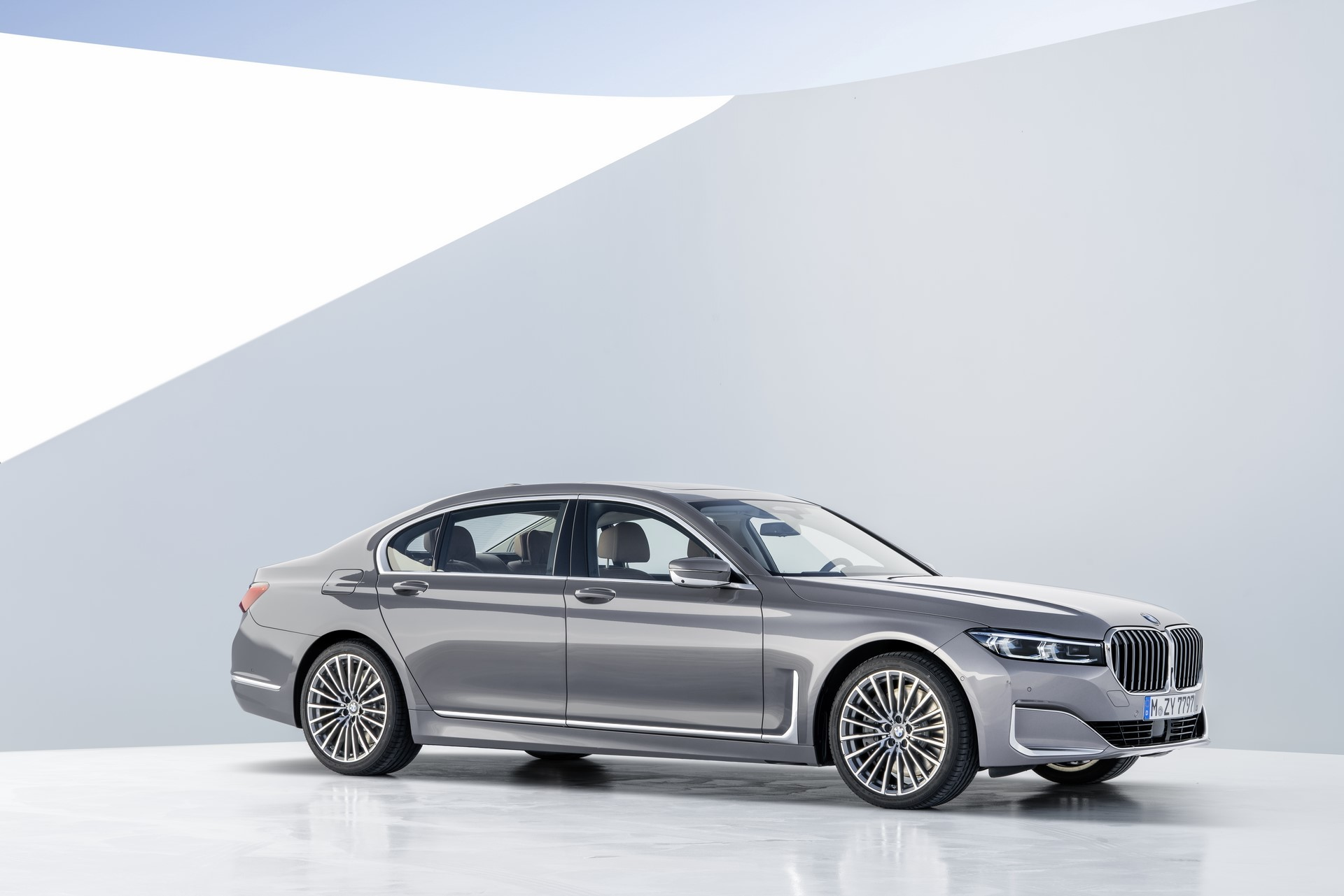 BMW 7-Series facelift 2019 (6)